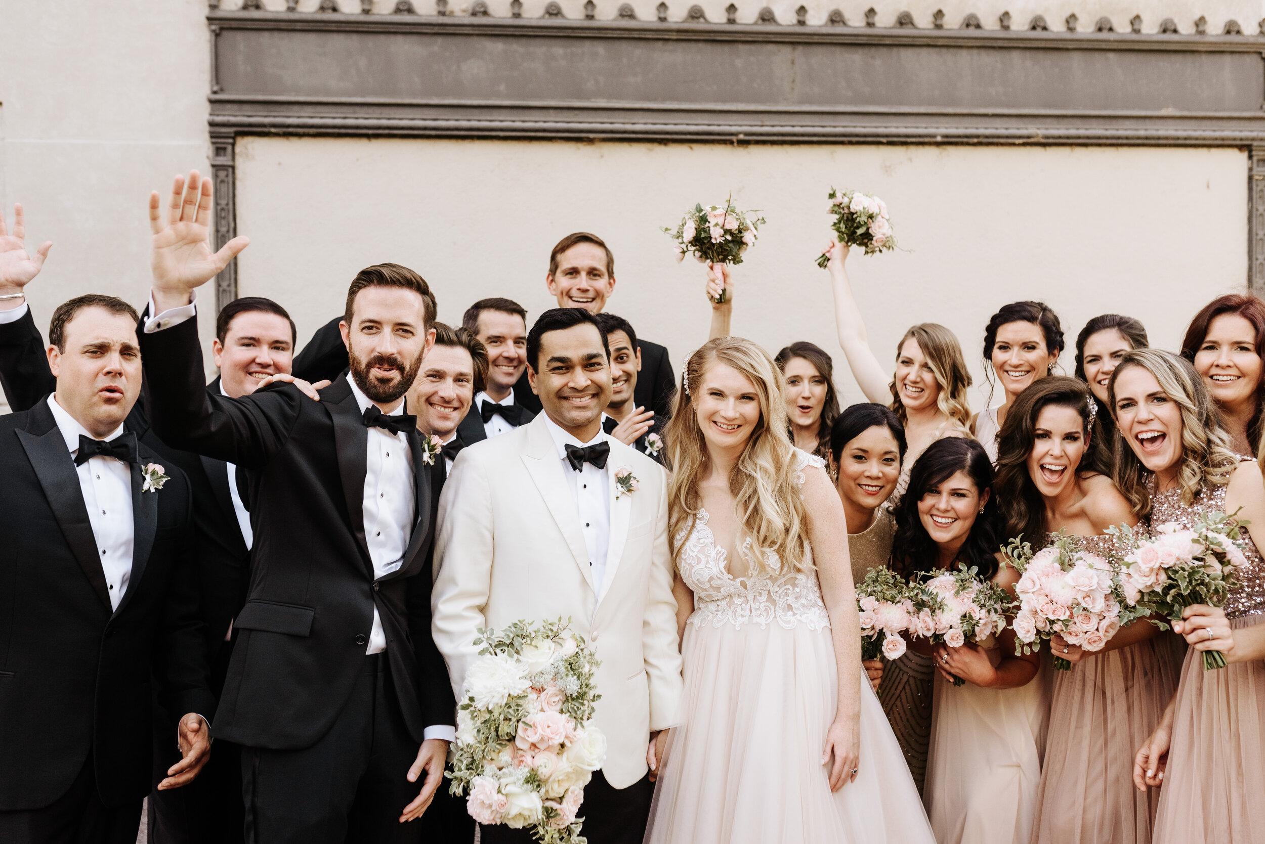 Cassie-Mrunal-Wedding-Quirk-Hotel-John-Marshall-Ballrooms-Richmond-Virginia-Photography-by-V-57.jpg