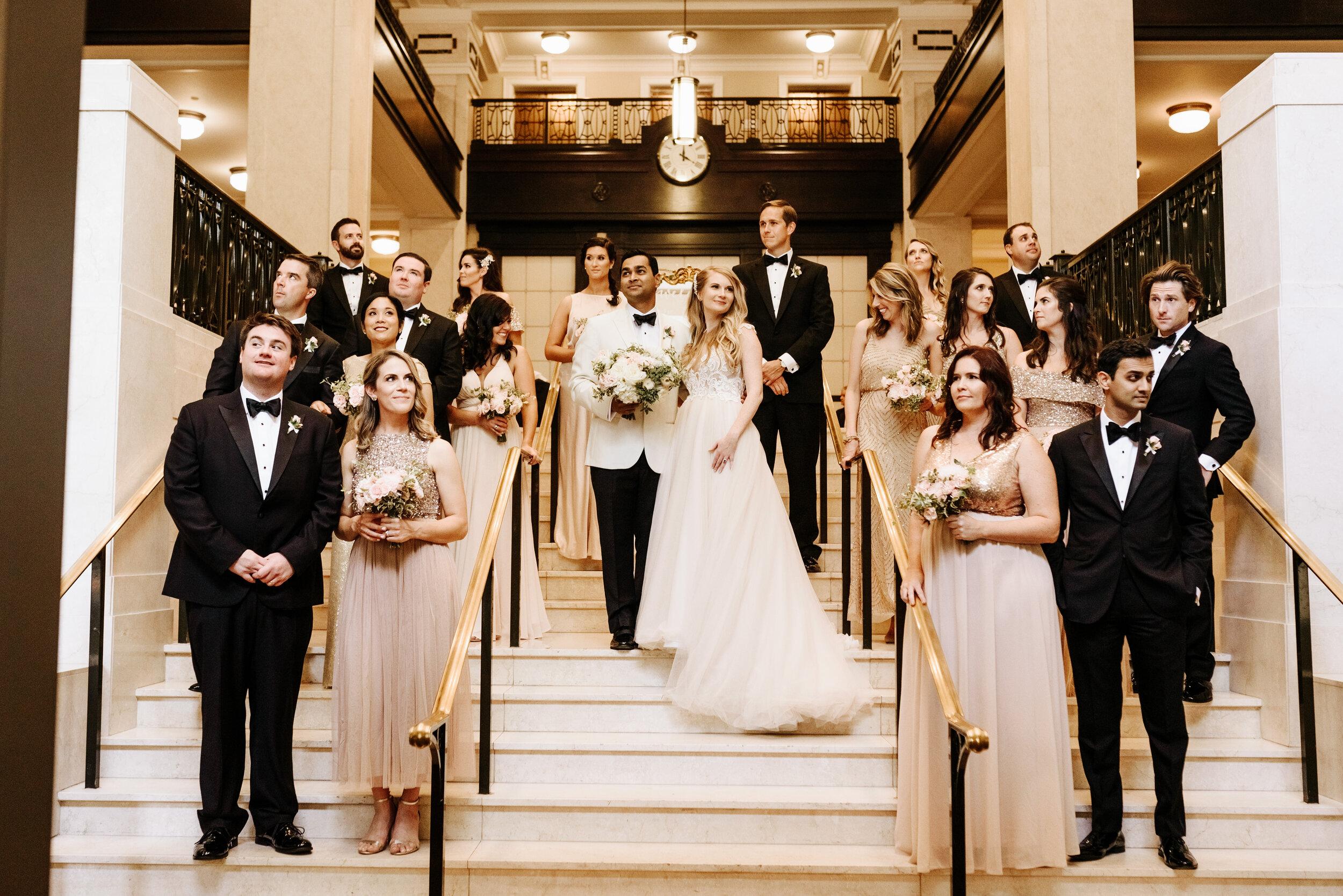 Cassie-Mrunal-Wedding-Quirk-Hotel-John-Marshall-Ballrooms-Richmond-Virginia-Photography-by-V-58.jpg
