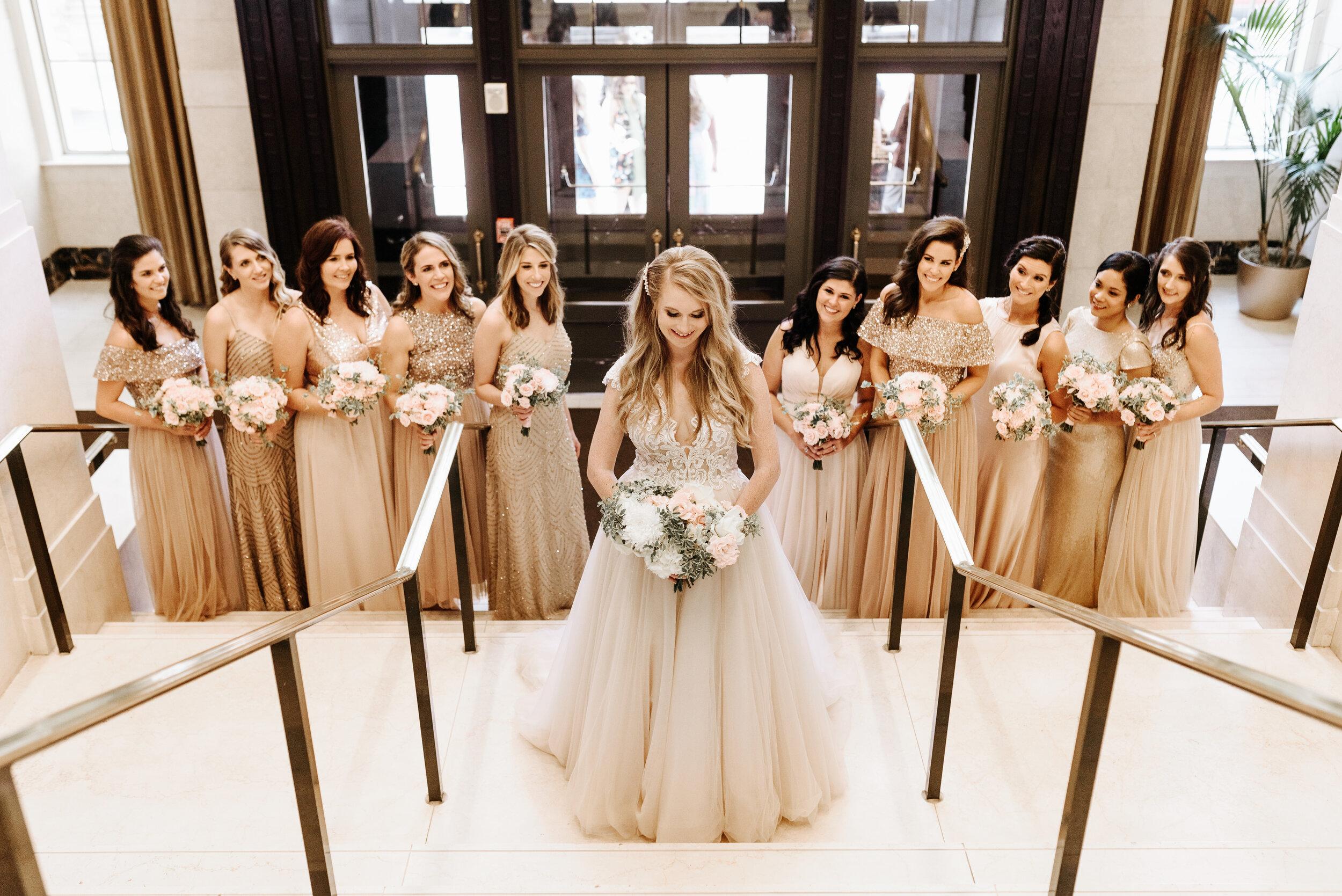 Cassie-Mrunal-Wedding-Quirk-Hotel-John-Marshall-Ballrooms-Richmond-Virginia-Photography-by-V-59.jpg
