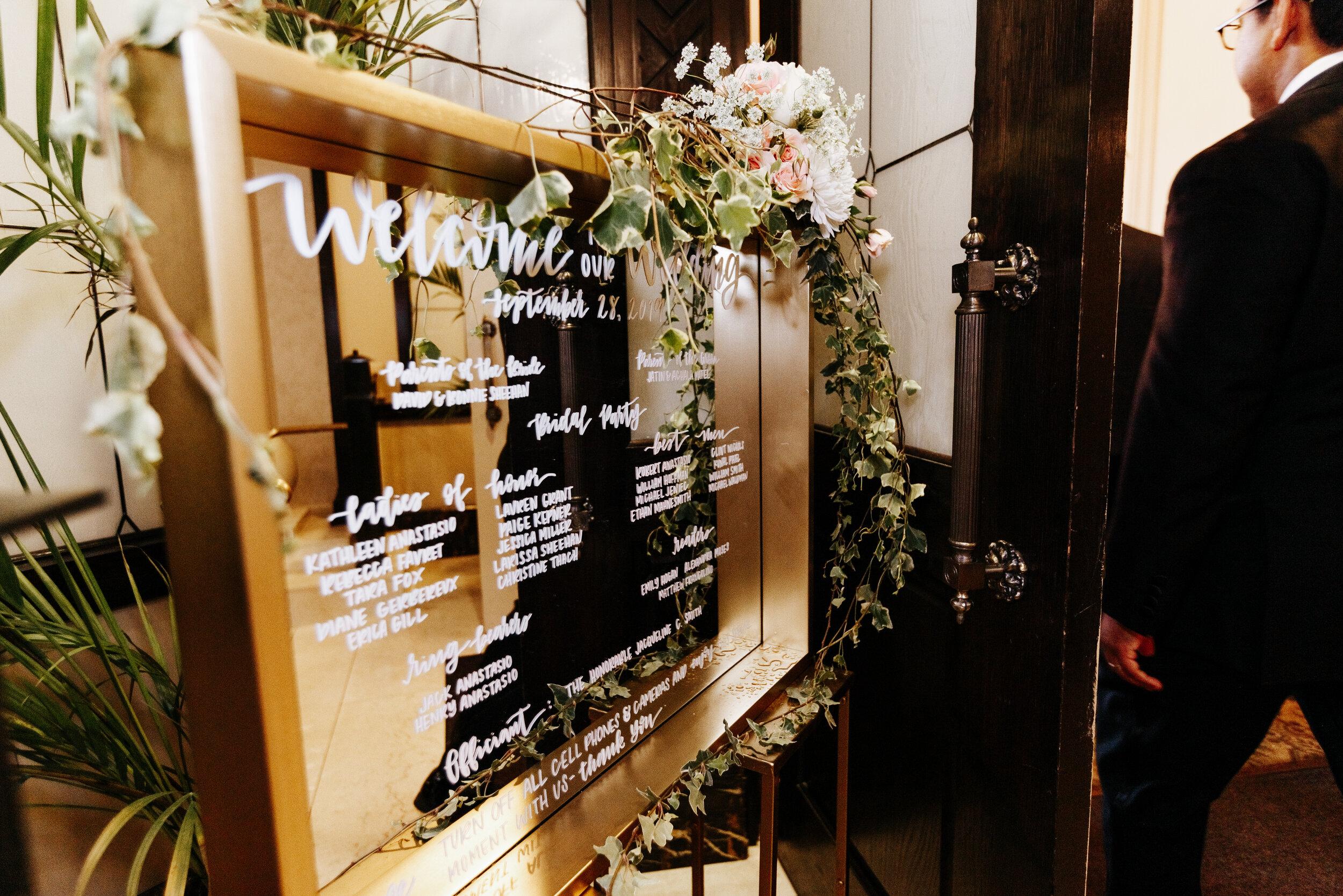 Cassie-Mrunal-Wedding-Quirk-Hotel-John-Marshall-Ballrooms-Richmond-Virginia-Photography-by-V-60.jpg