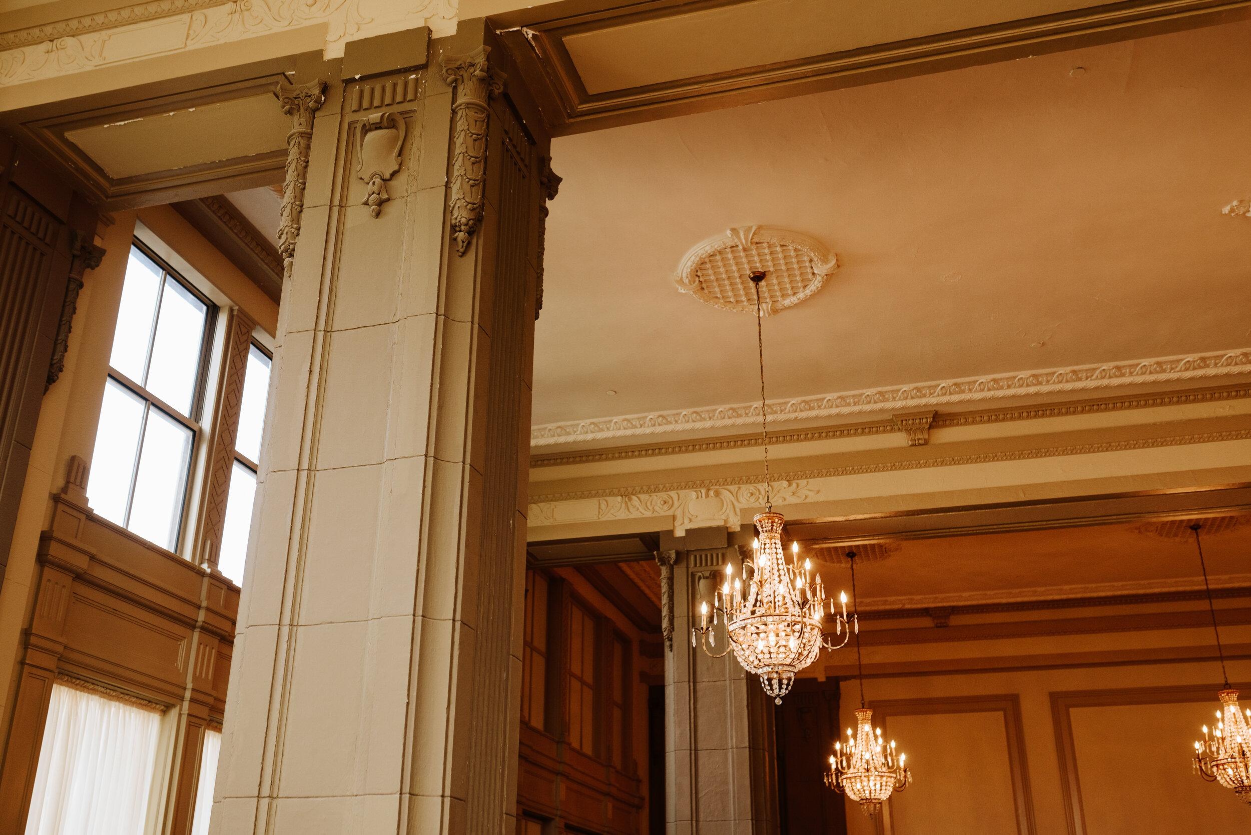Cassie-Mrunal-Wedding-Quirk-Hotel-John-Marshall-Ballrooms-Richmond-Virginia-Photography-by-V-61.jpg