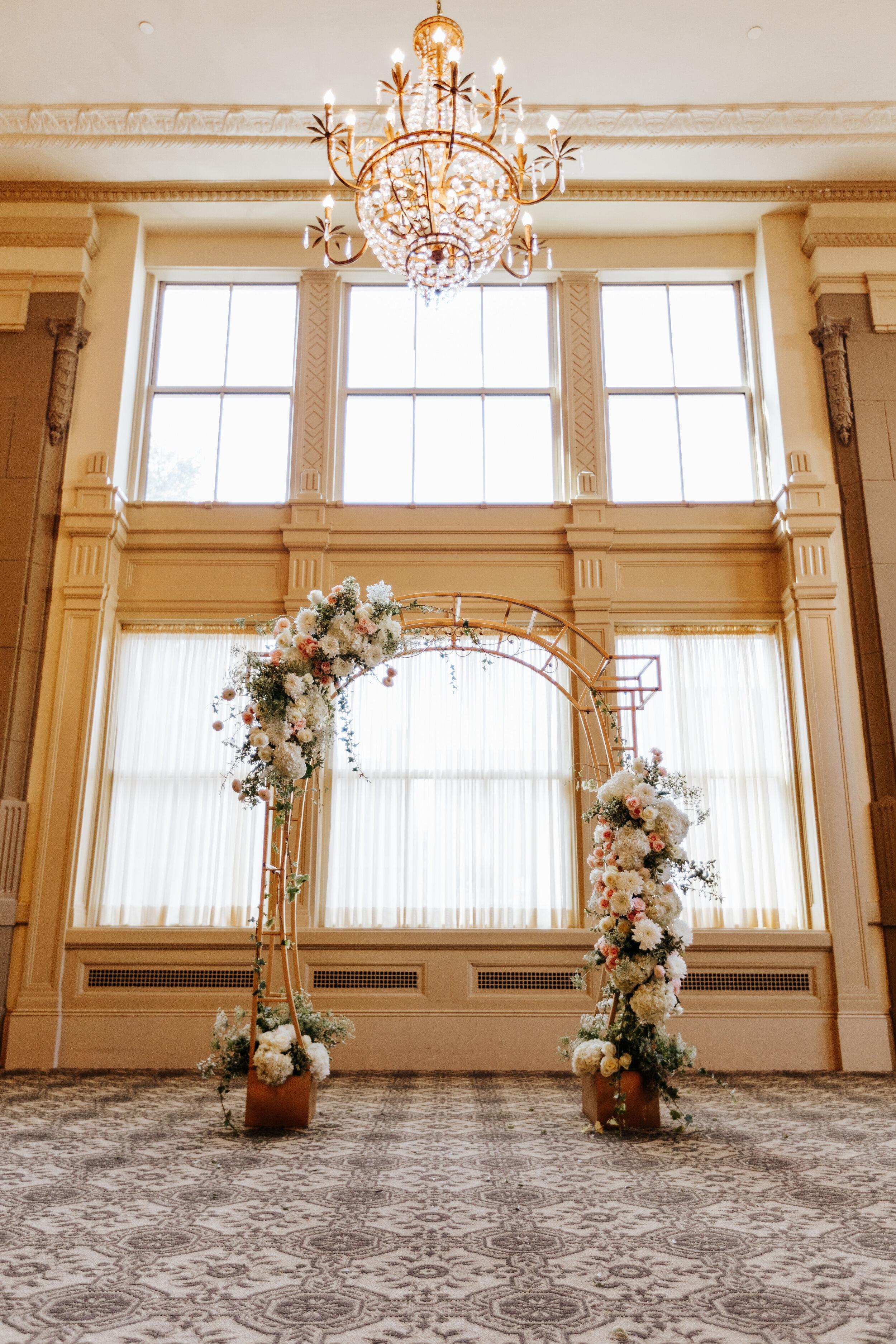 Cassie-Mrunal-Wedding-Quirk-Hotel-John-Marshall-Ballrooms-Richmond-Virginia-Photography-by-V-63.jpg