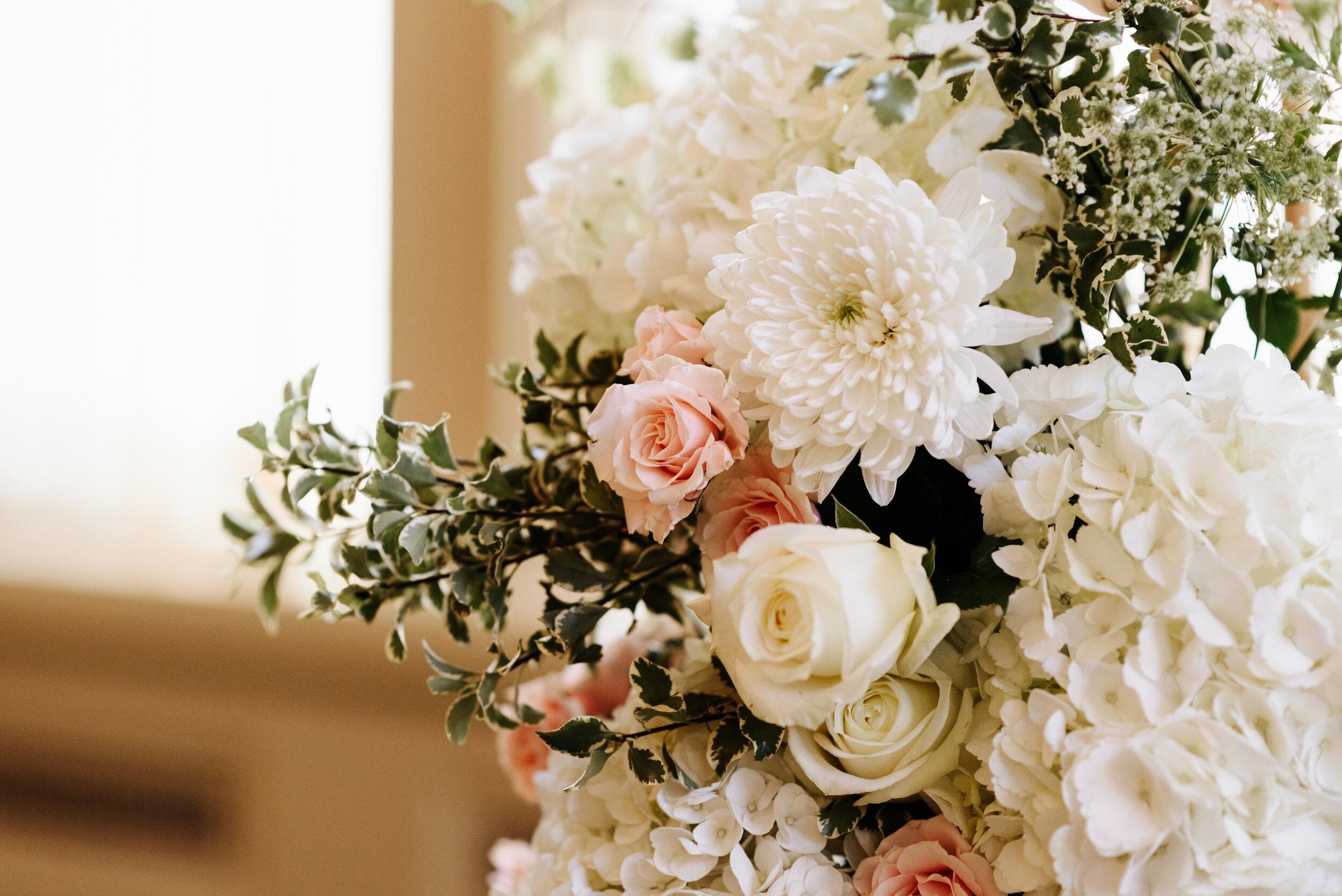 Cassie-Mrunal-Wedding-Quirk-Hotel-John-Marshall-Ballrooms-Richmond-Virginia-Photography-by-V-64.jpg
