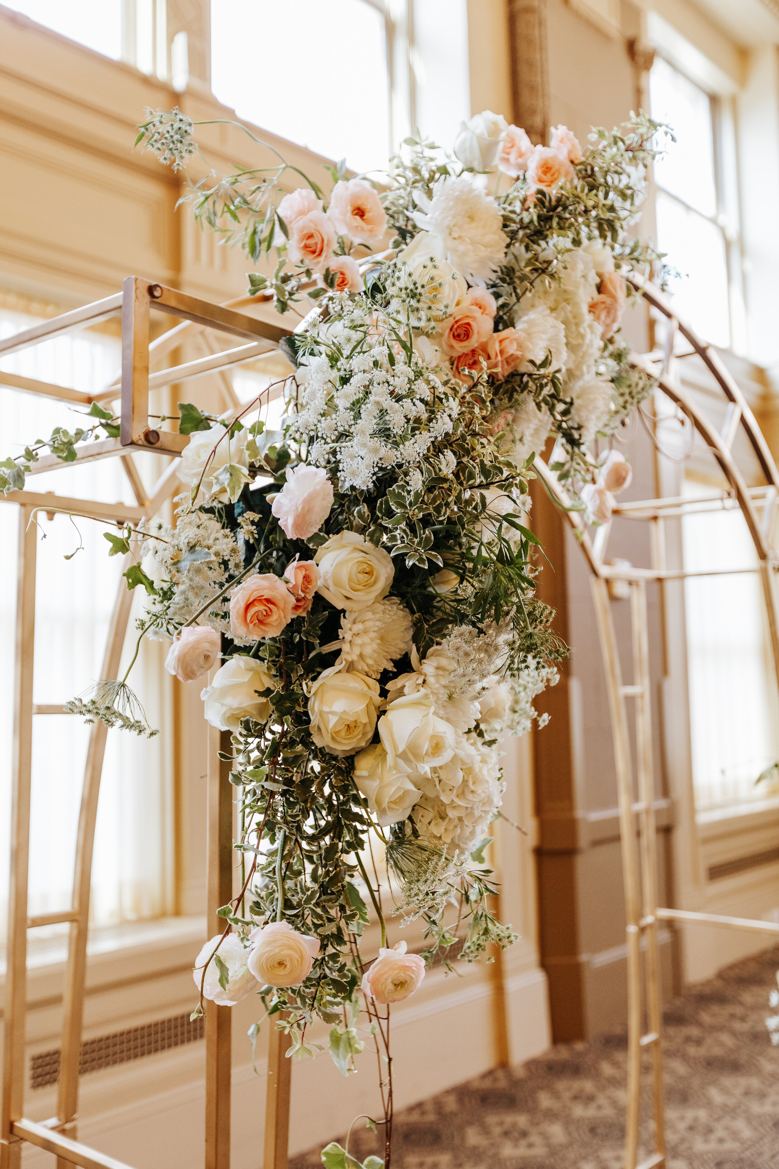Cassie-Mrunal-Wedding-Quirk-Hotel-John-Marshall-Ballrooms-Richmond-Virginia-Photography-by-V-65.jpg