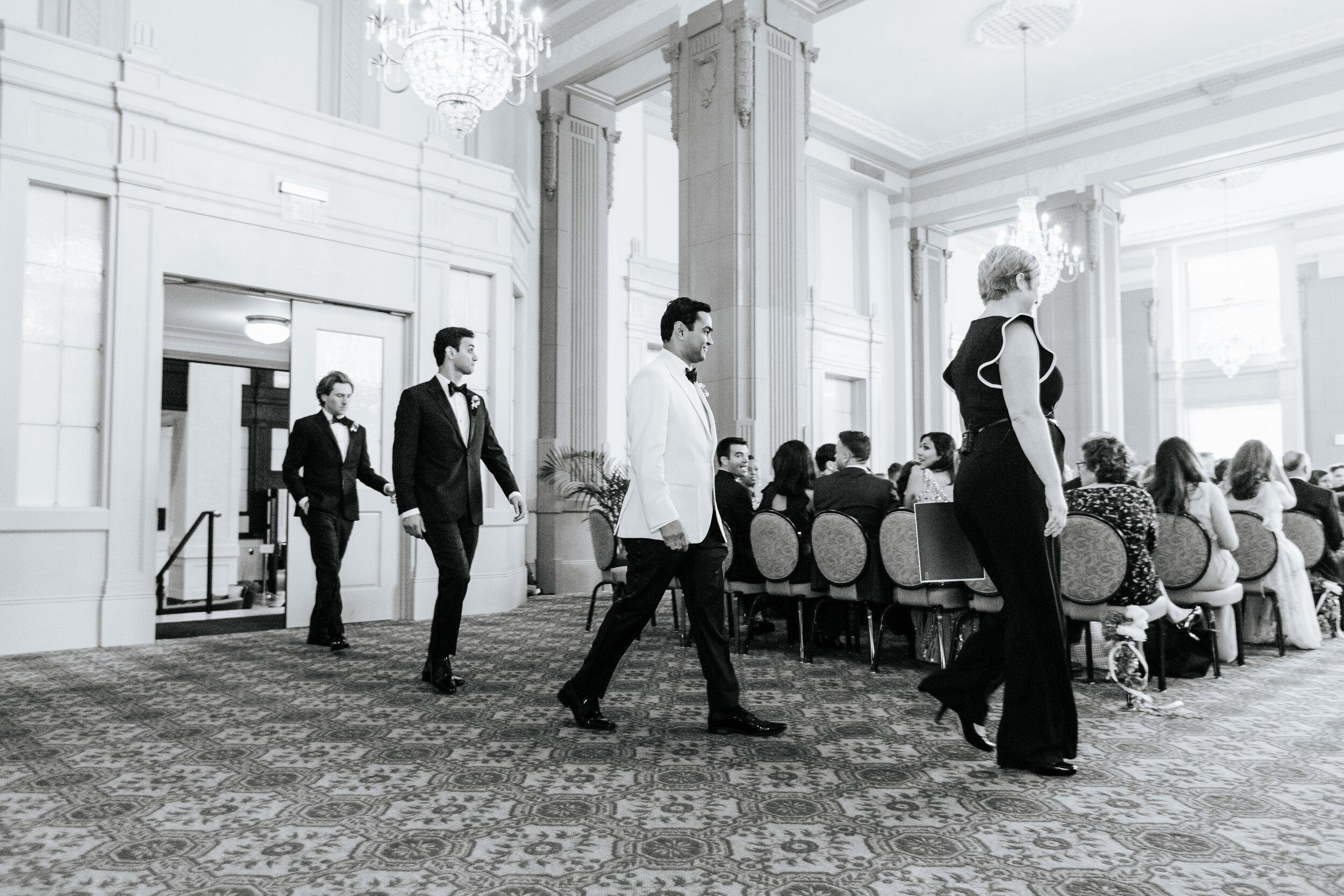 Cassie-Mrunal-Wedding-Quirk-Hotel-John-Marshall-Ballrooms-Richmond-Virginia-Photography-by-V-66.jpg