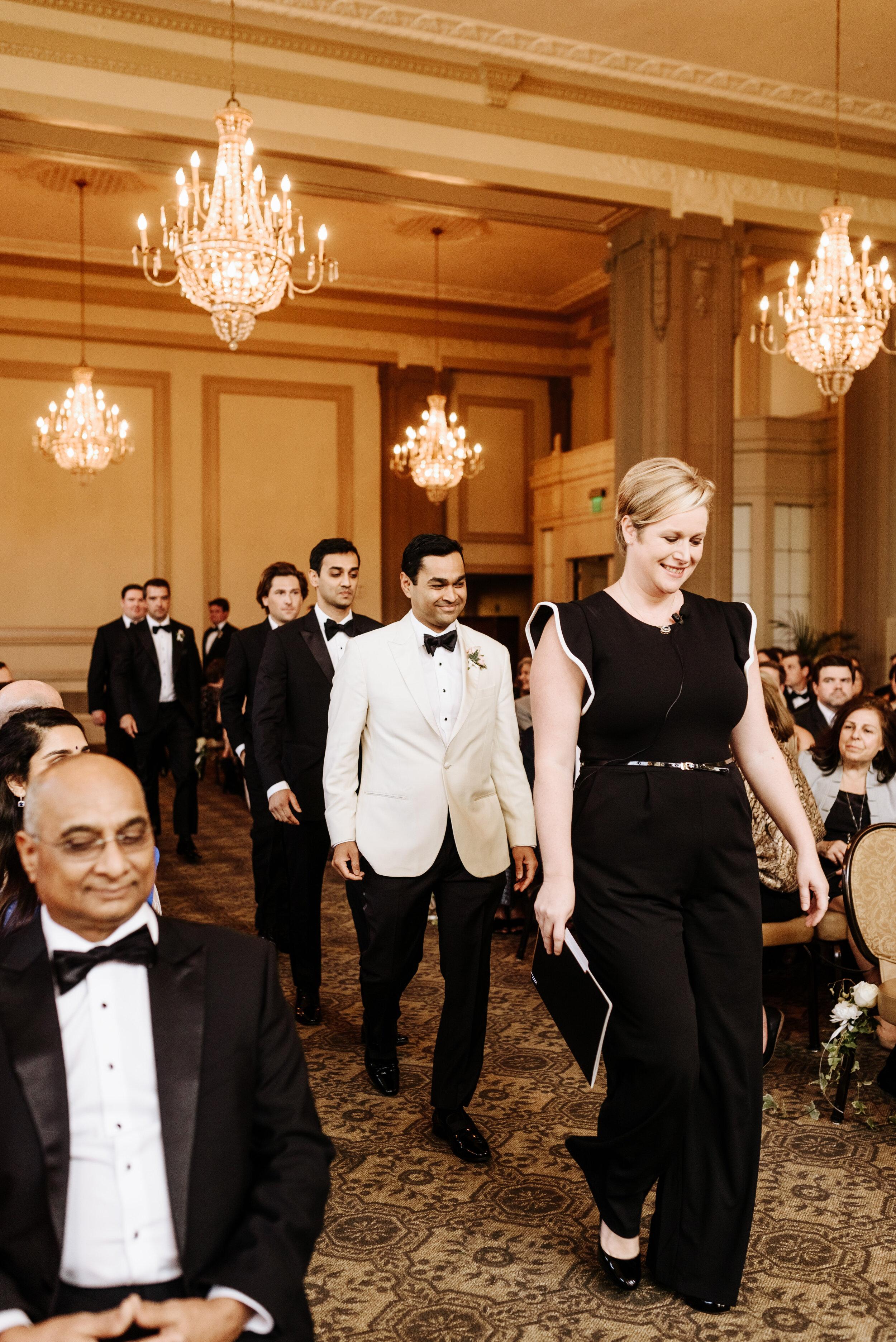 Cassie-Mrunal-Wedding-Quirk-Hotel-John-Marshall-Ballrooms-Richmond-Virginia-Photography-by-V-67.jpg