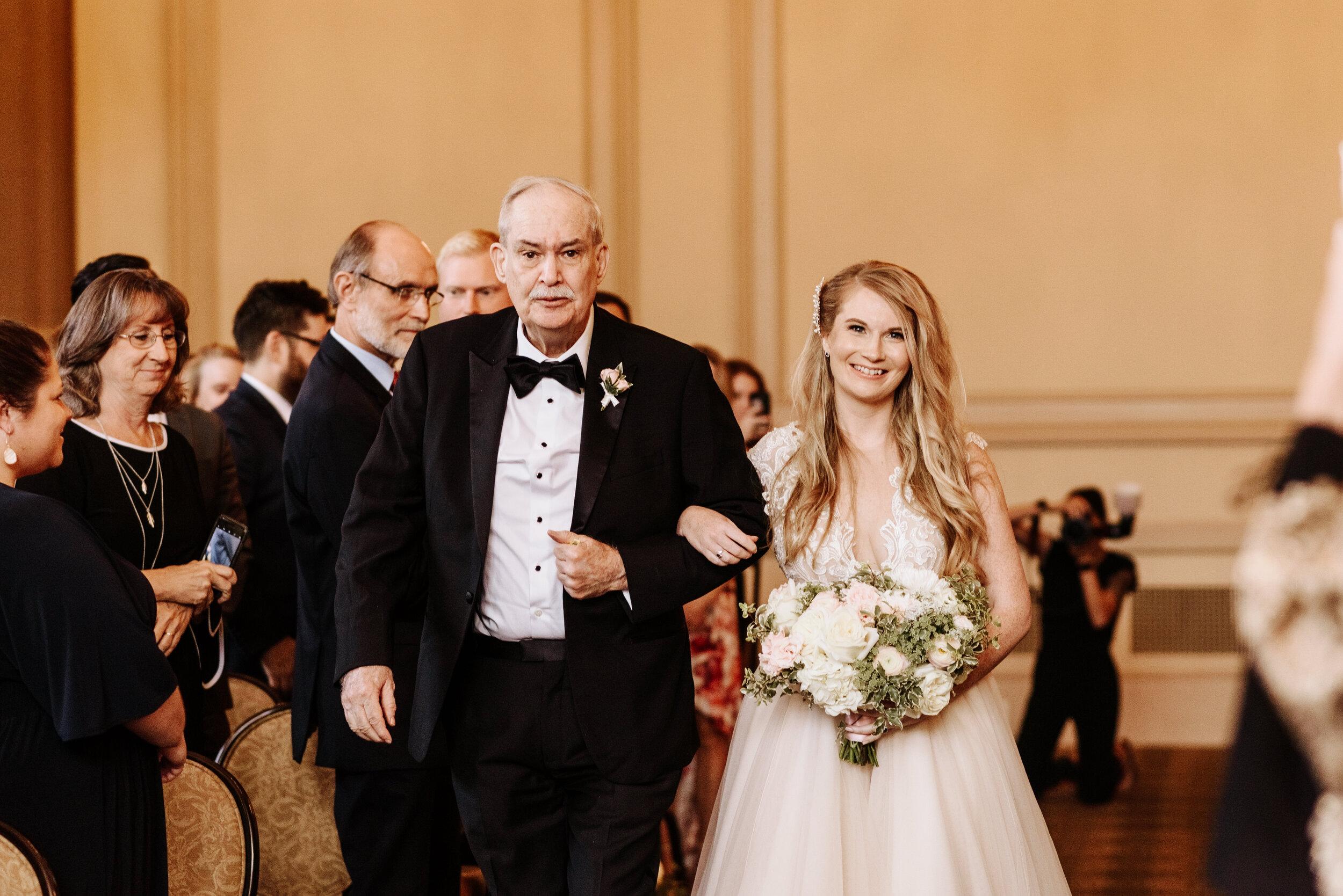 Cassie-Mrunal-Wedding-Quirk-Hotel-John-Marshall-Ballrooms-Richmond-Virginia-Photography-by-V-70.jpg