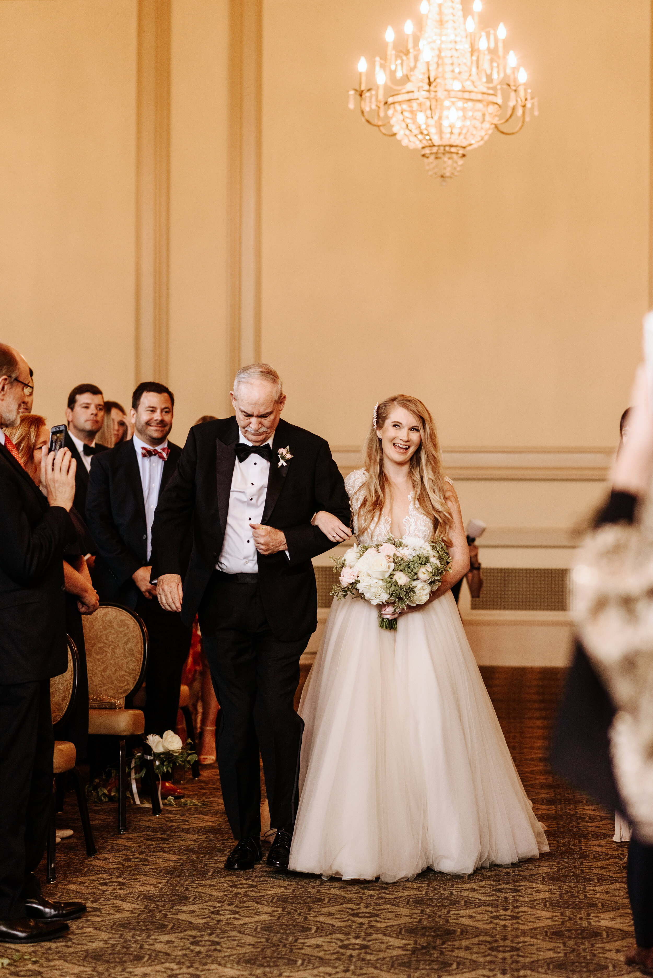 Cassie-Mrunal-Wedding-Quirk-Hotel-John-Marshall-Ballrooms-Richmond-Virginia-Photography-by-V-69.jpg