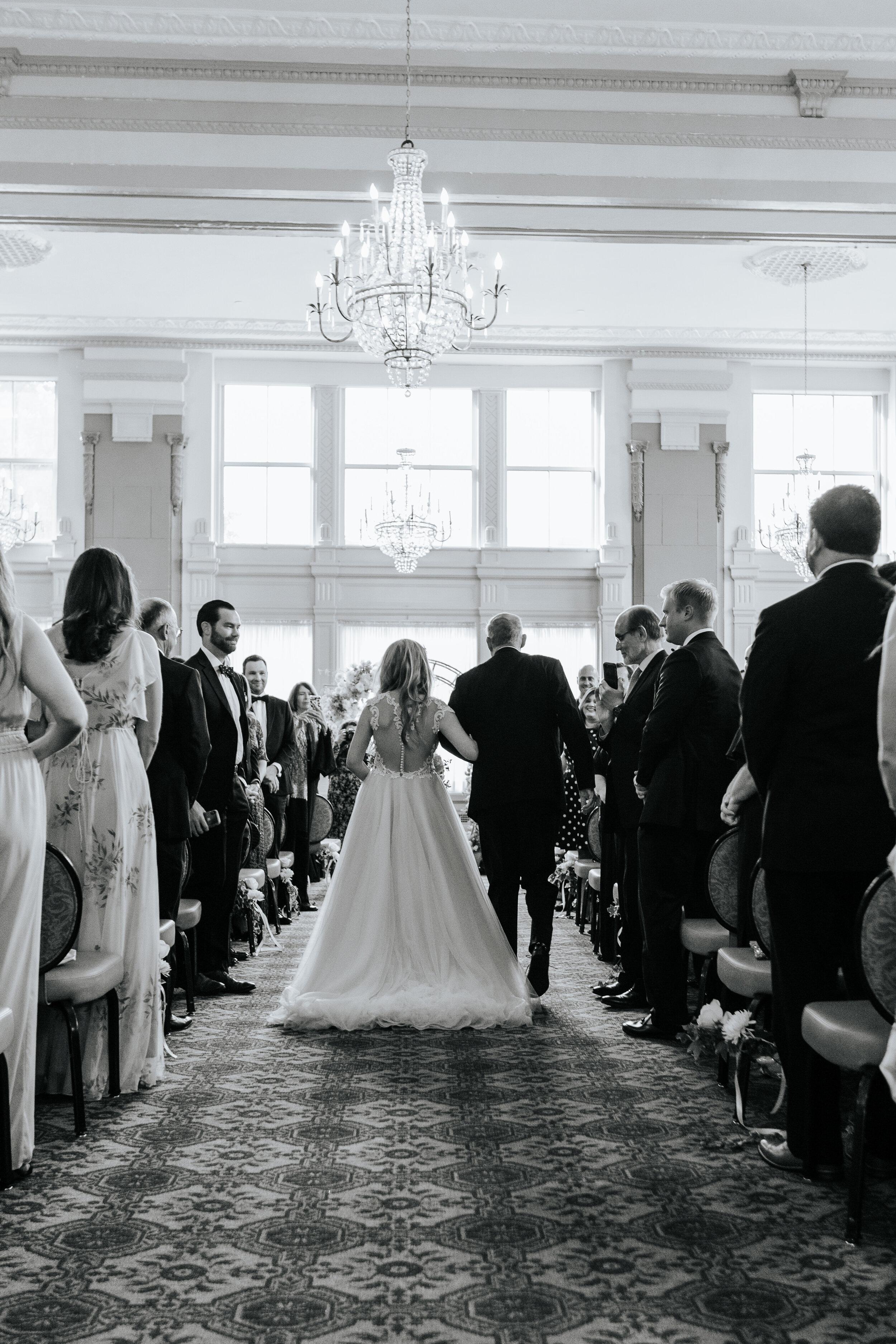 Cassie-Mrunal-Wedding-Quirk-Hotel-John-Marshall-Ballrooms-Richmond-Virginia-Photography-by-V-71.jpg