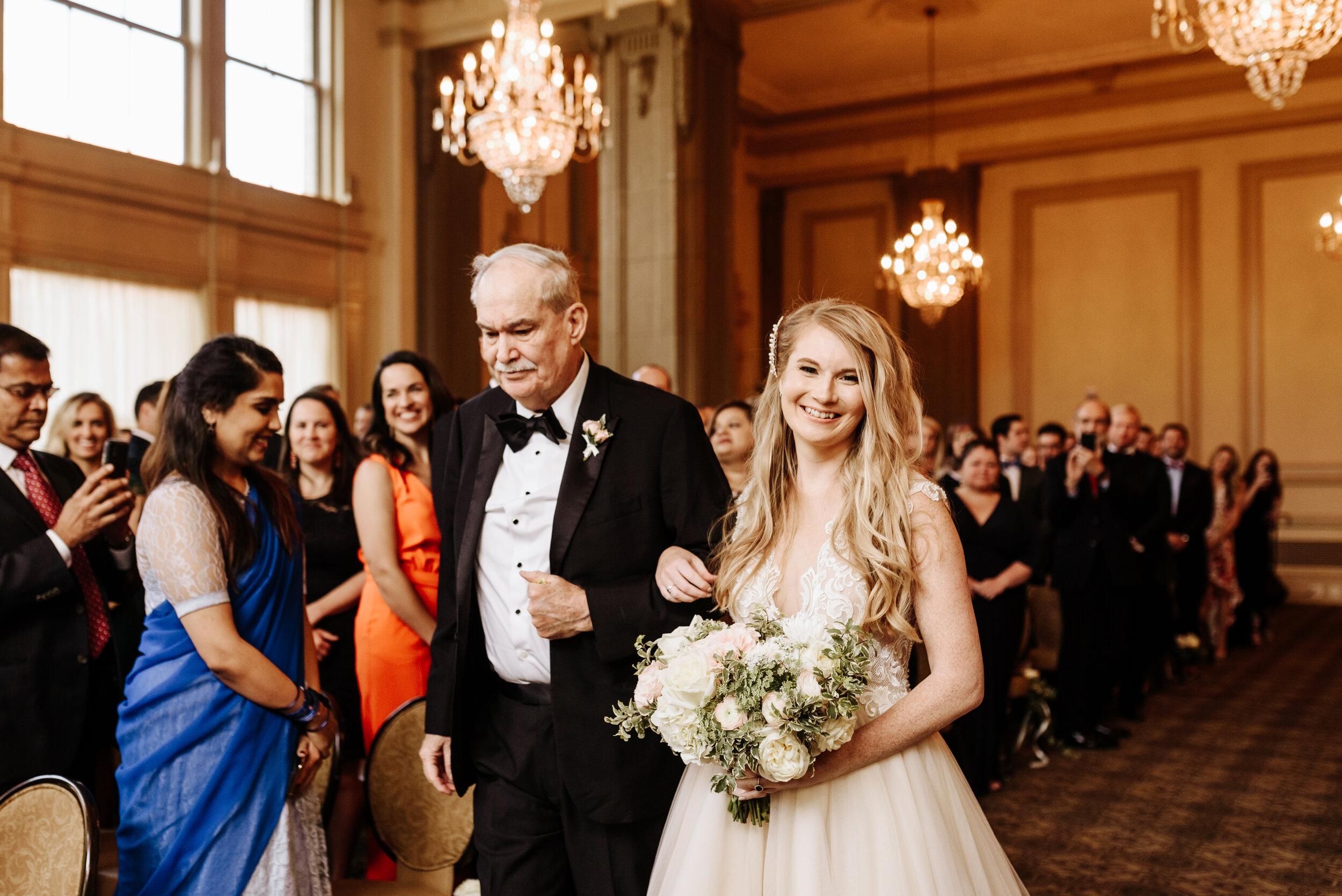 Cassie-Mrunal-Wedding-Quirk-Hotel-John-Marshall-Ballrooms-Richmond-Virginia-Photography-by-V-72.jpg
