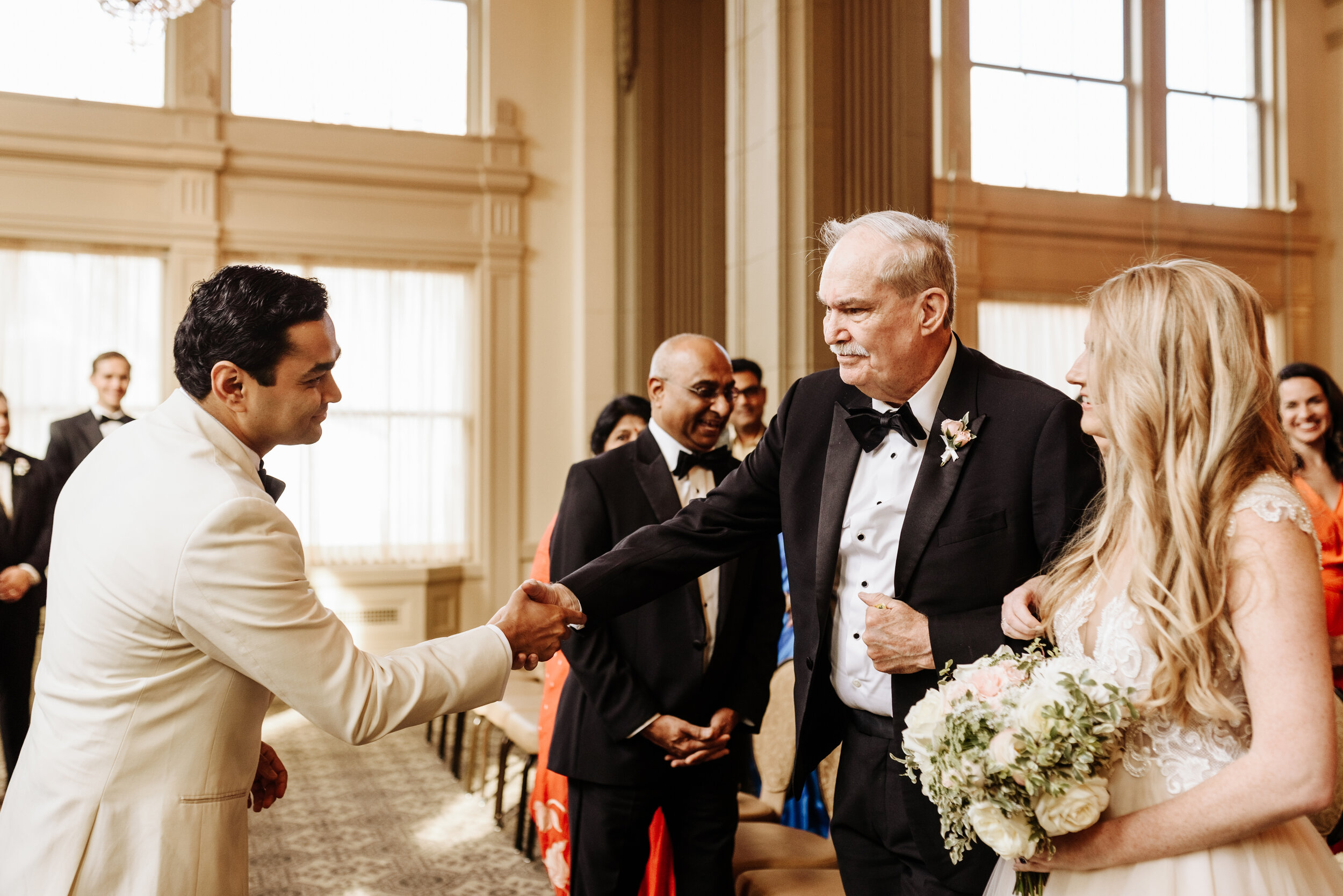 Cassie-Mrunal-Wedding-Quirk-Hotel-John-Marshall-Ballrooms-Richmond-Virginia-Photography-by-V-73.jpg