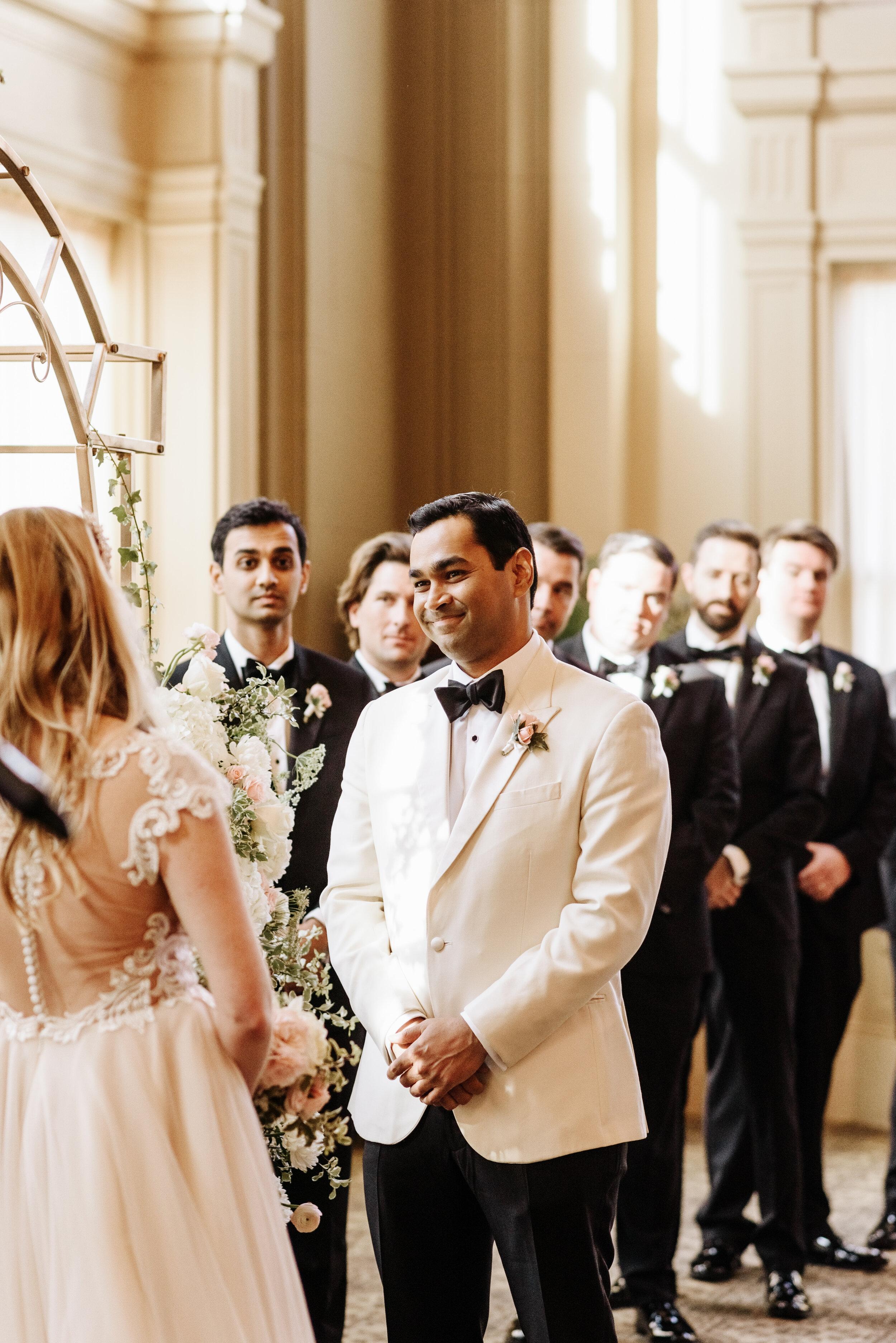 Cassie-Mrunal-Wedding-Quirk-Hotel-John-Marshall-Ballrooms-Richmond-Virginia-Photography-by-V-76.jpg