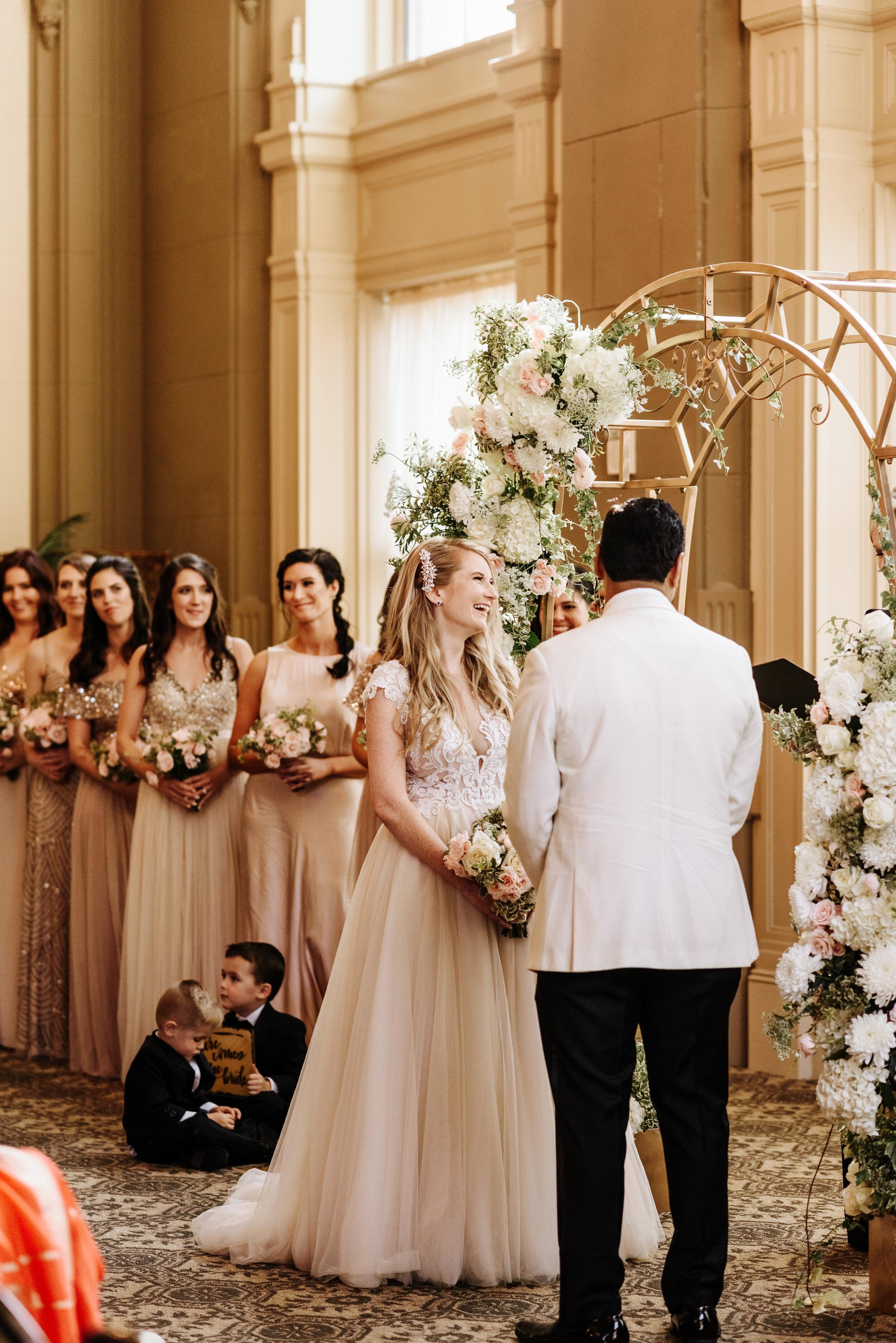 Cassie-Mrunal-Wedding-Quirk-Hotel-John-Marshall-Ballrooms-Richmond-Virginia-Photography-by-V-77.jpg