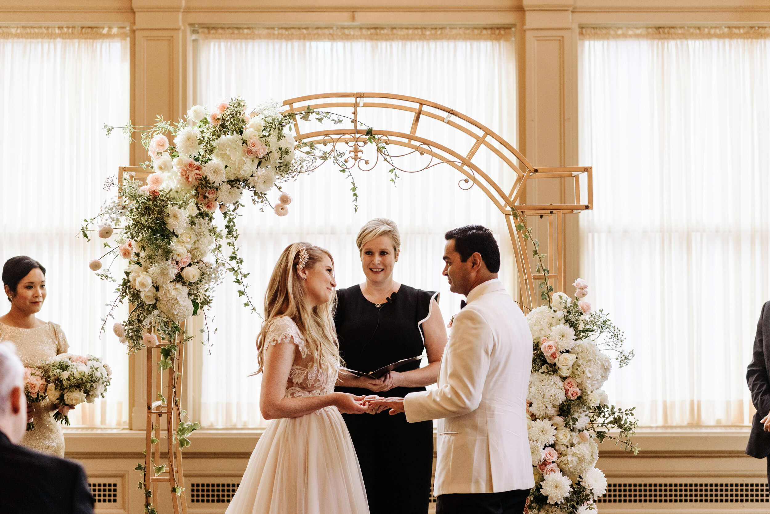 Cassie-Mrunal-Wedding-Quirk-Hotel-John-Marshall-Ballrooms-Richmond-Virginia-Photography-by-V-78.jpg