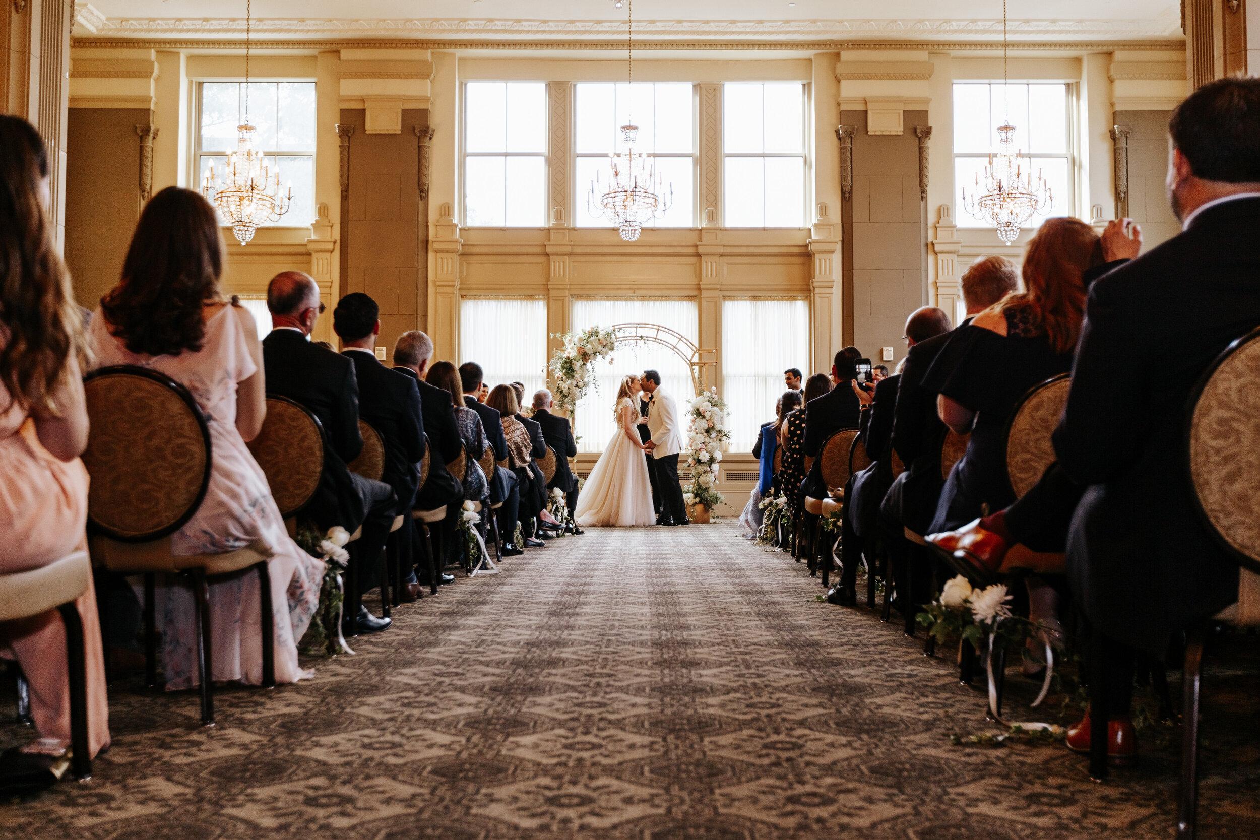 Cassie-Mrunal-Wedding-Quirk-Hotel-John-Marshall-Ballrooms-Richmond-Virginia-Photography-by-V-79.jpg