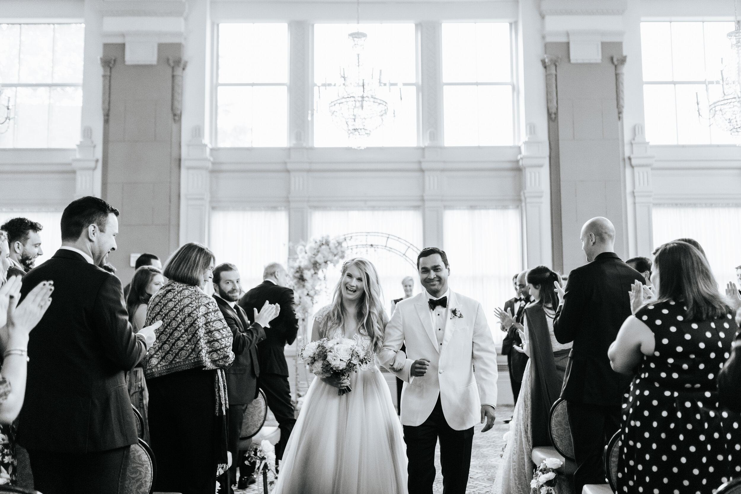 Cassie-Mrunal-Wedding-Quirk-Hotel-John-Marshall-Ballrooms-Richmond-Virginia-Photography-by-V-80.jpg