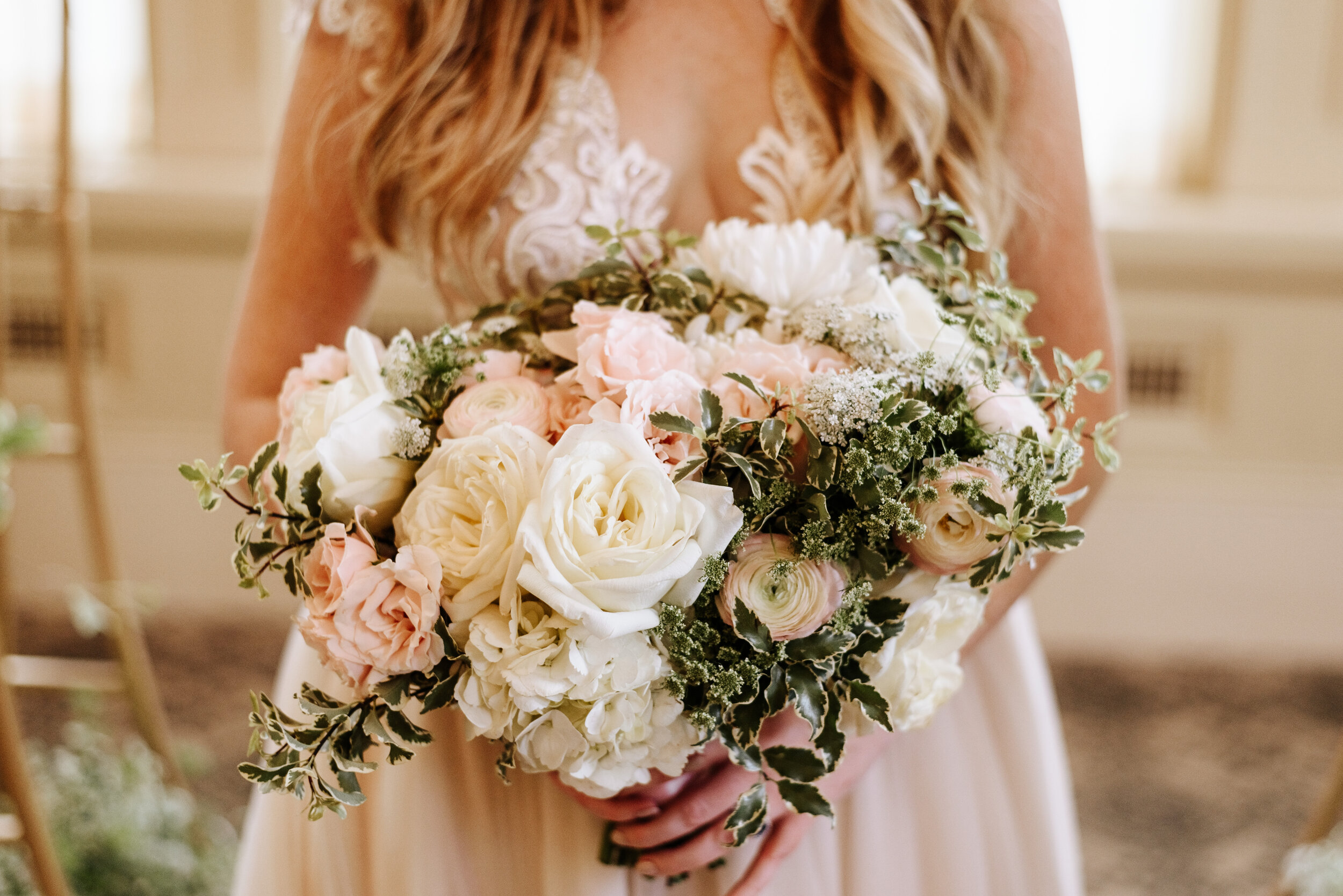 Cassie-Mrunal-Wedding-Quirk-Hotel-John-Marshall-Ballrooms-Richmond-Virginia-Photography-by-V-81.jpg