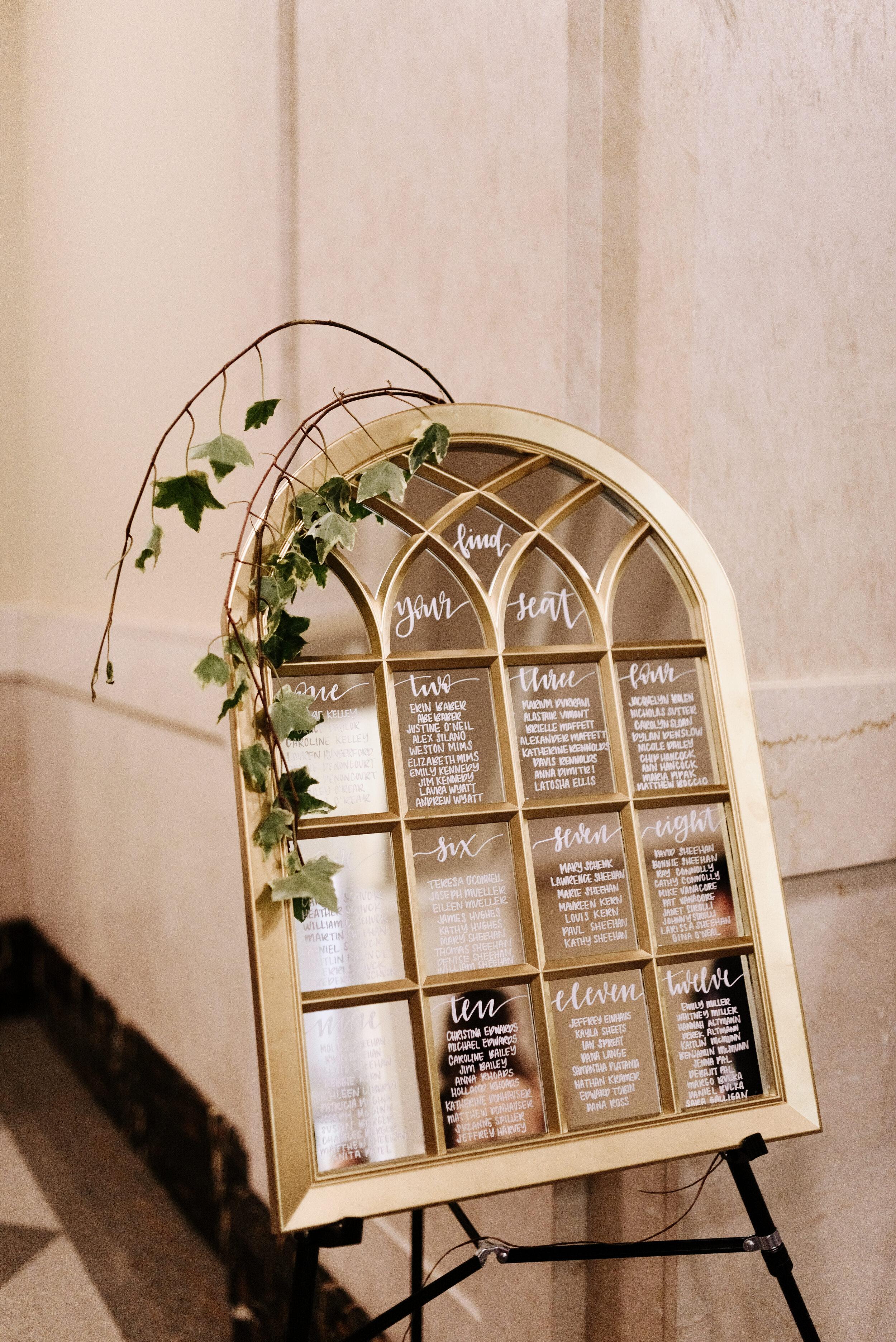 Cassie-Mrunal-Wedding-Quirk-Hotel-John-Marshall-Ballrooms-Richmond-Virginia-Photography-by-V-82.jpg