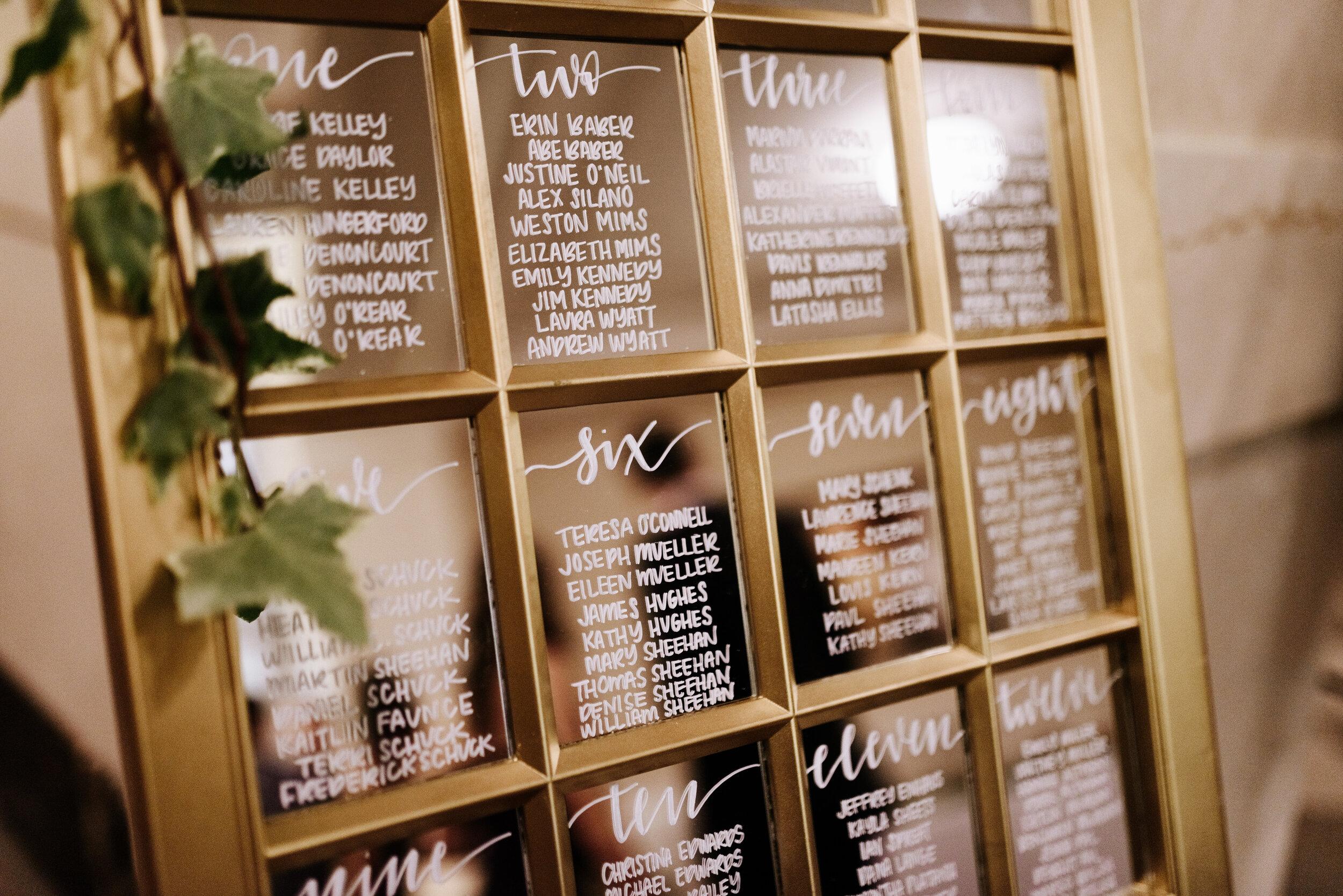 Cassie-Mrunal-Wedding-Quirk-Hotel-John-Marshall-Ballrooms-Richmond-Virginia-Photography-by-V-83.jpg