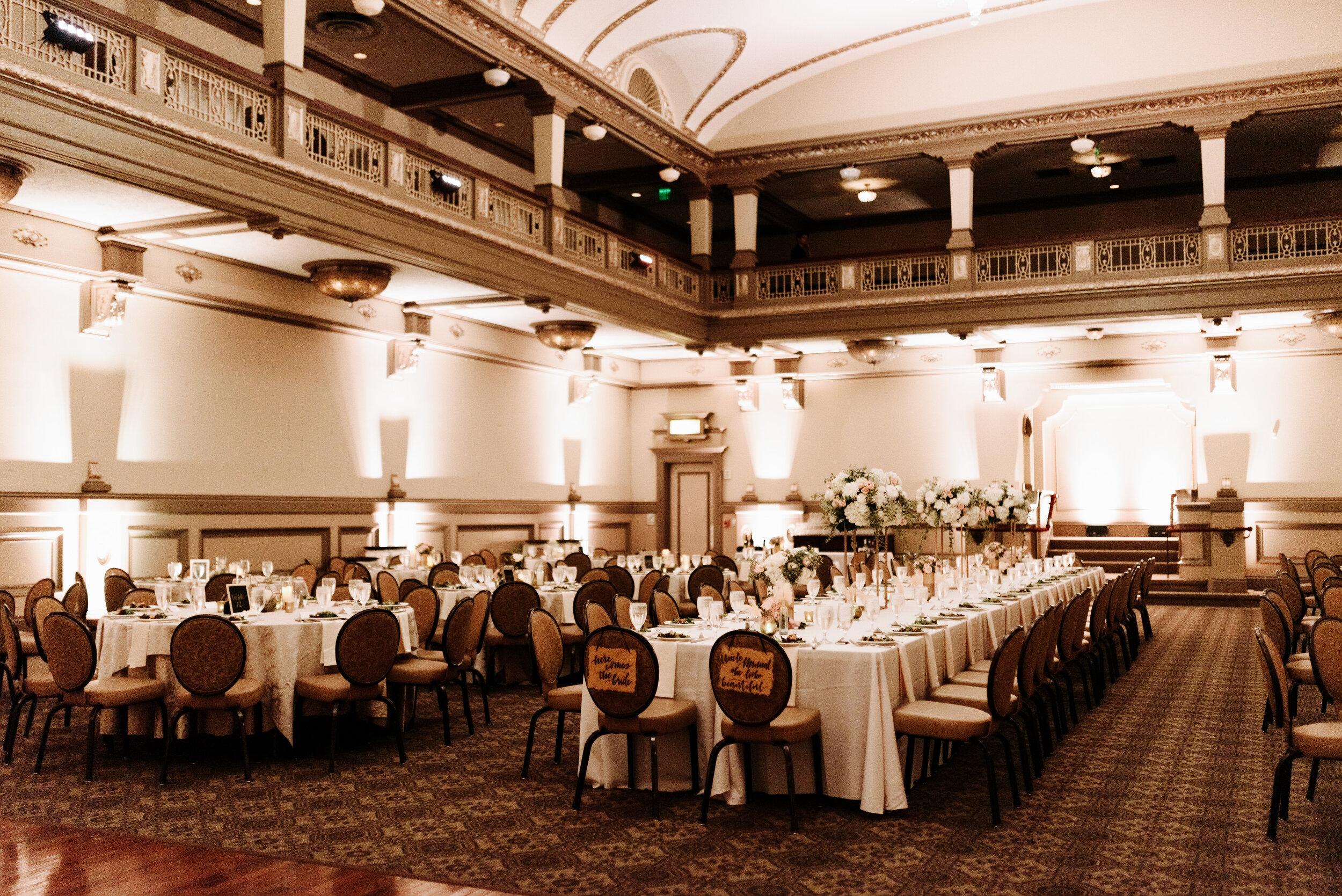 Cassie-Mrunal-Wedding-Quirk-Hotel-John-Marshall-Ballrooms-Richmond-Virginia-Photography-by-V-84.jpg