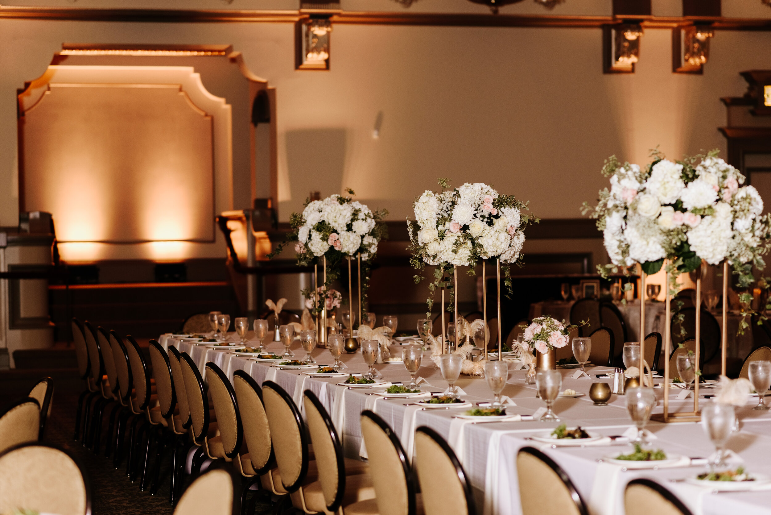 Cassie-Mrunal-Wedding-Quirk-Hotel-John-Marshall-Ballrooms-Richmond-Virginia-Photography-by-V-85.jpg