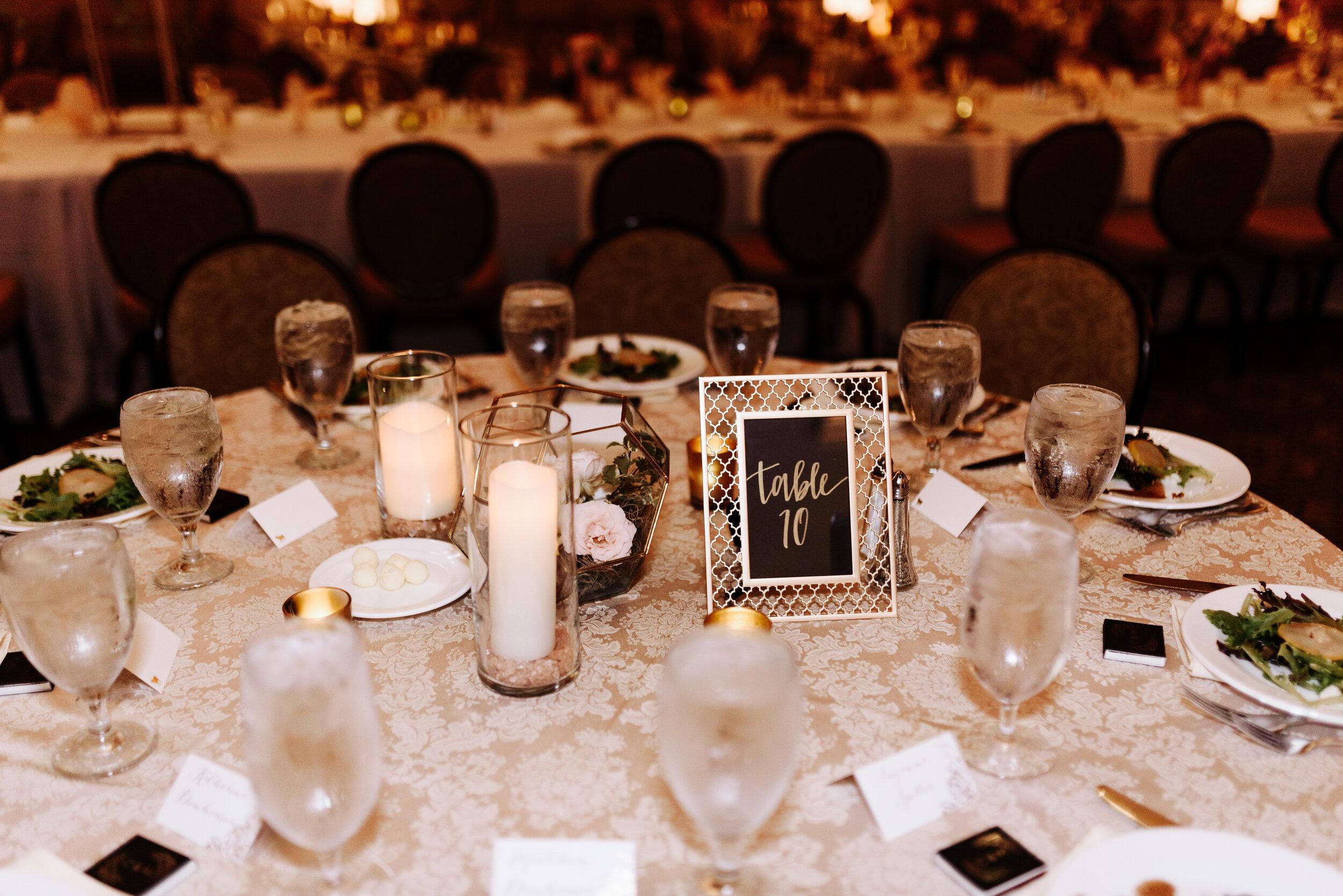 Cassie-Mrunal-Wedding-Quirk-Hotel-John-Marshall-Ballrooms-Richmond-Virginia-Photography-by-V-86.jpg