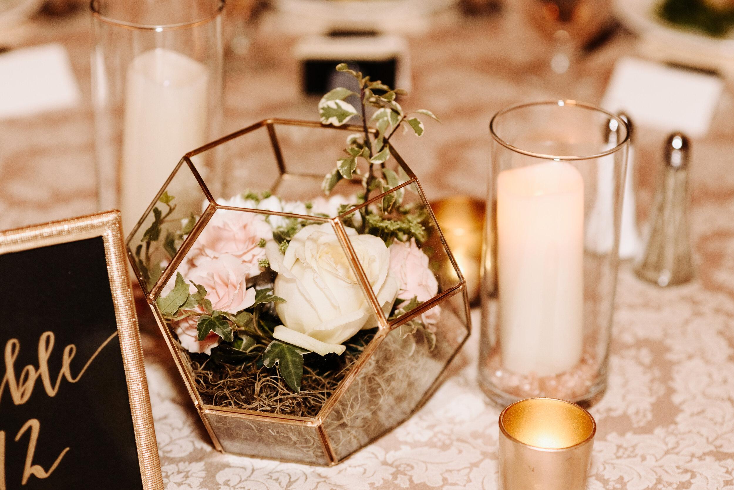 Cassie-Mrunal-Wedding-Quirk-Hotel-John-Marshall-Ballrooms-Richmond-Virginia-Photography-by-V-87.jpg