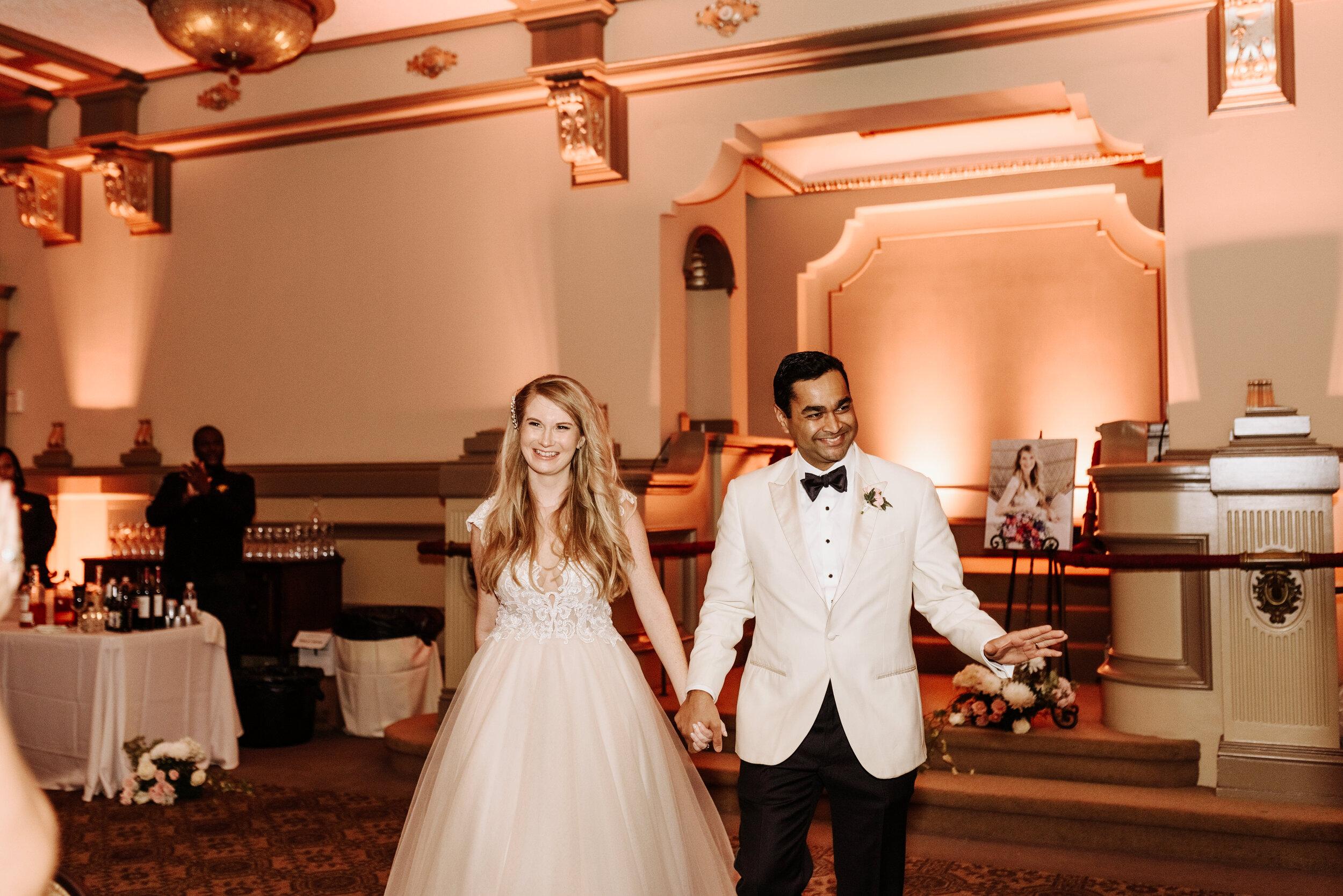 Cassie-Mrunal-Wedding-Quirk-Hotel-John-Marshall-Ballrooms-Richmond-Virginia-Photography-by-V-89.jpg