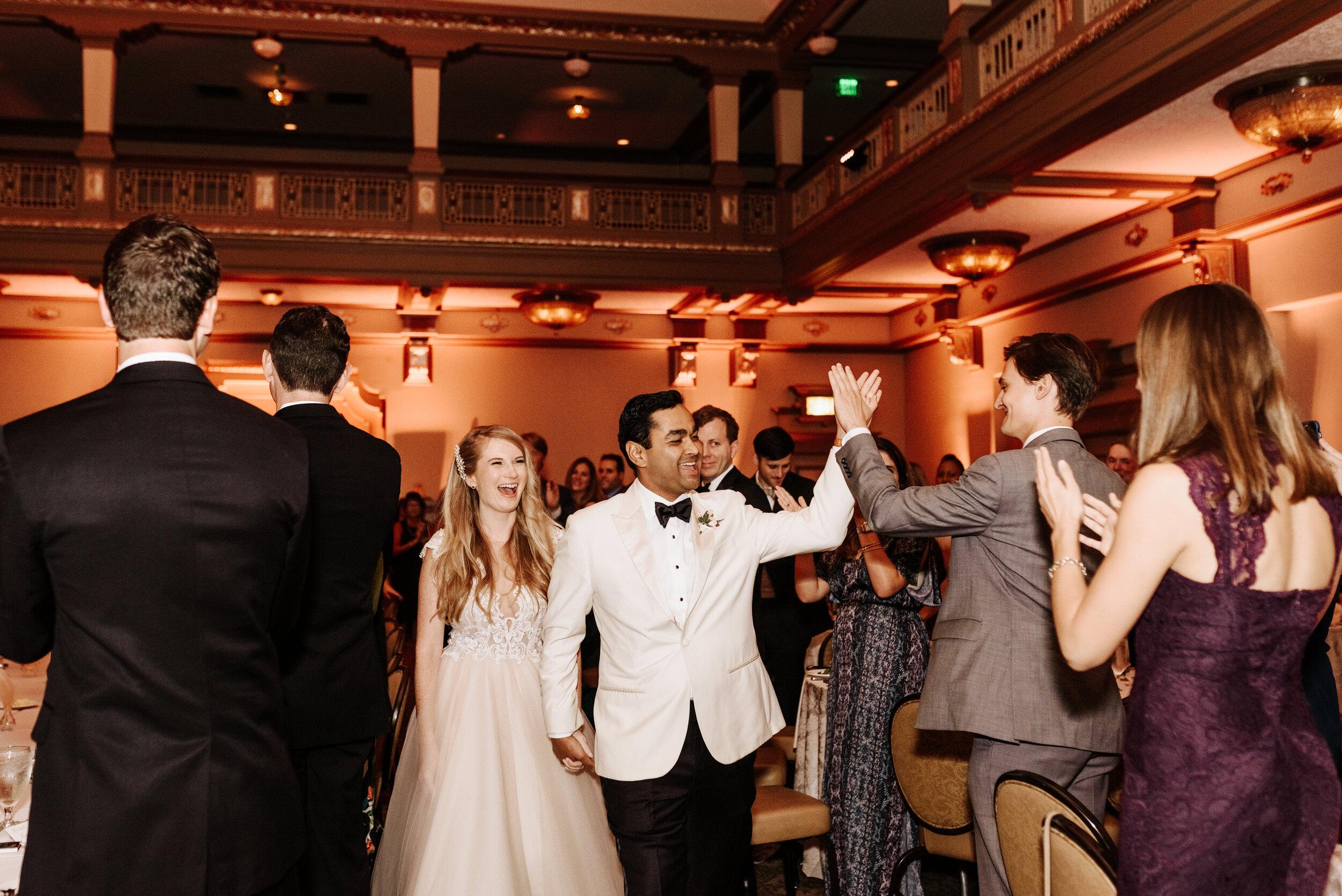 Cassie-Mrunal-Wedding-Quirk-Hotel-John-Marshall-Ballrooms-Richmond-Virginia-Photography-by-V-90.jpg