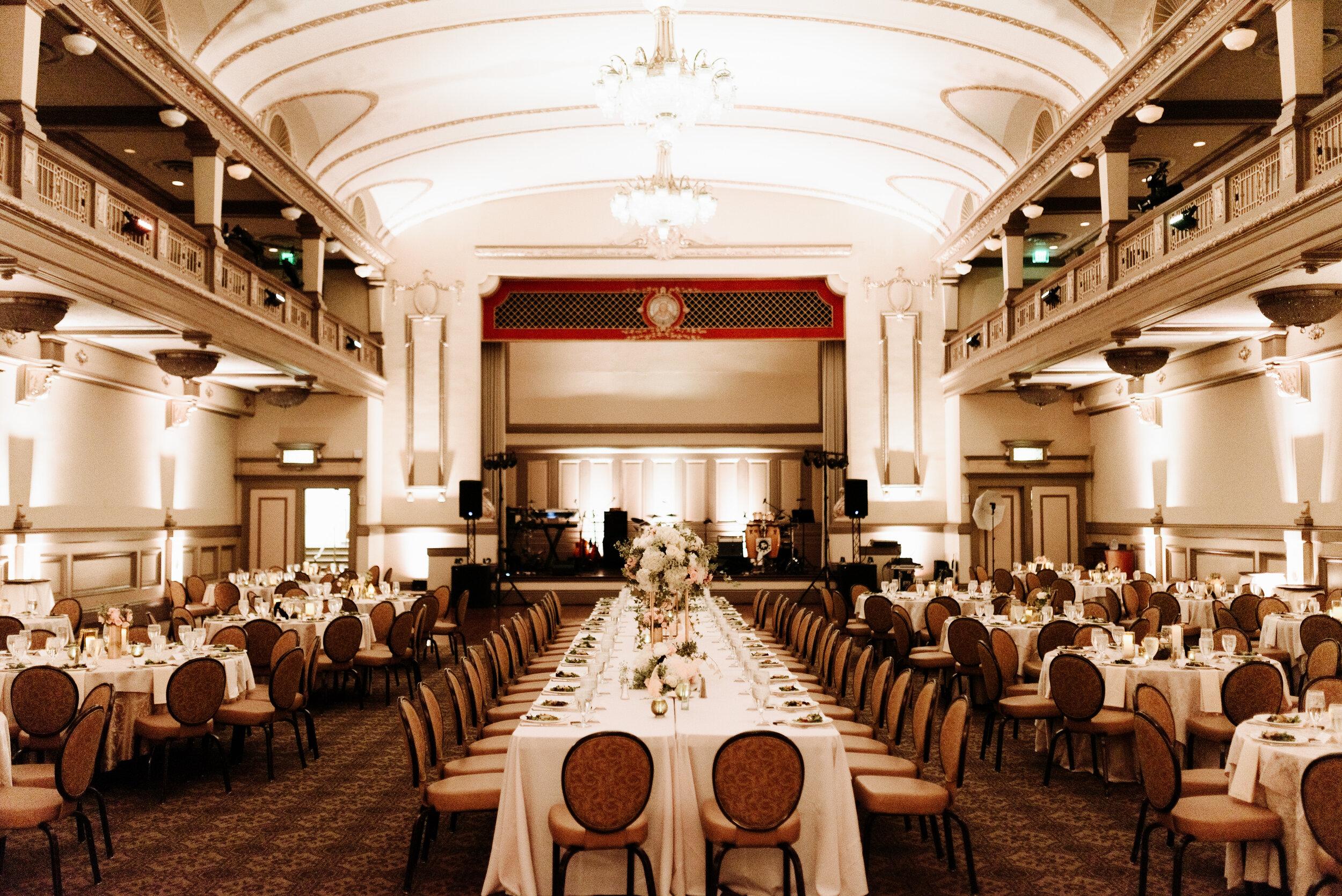 Cassie-Mrunal-Wedding-Quirk-Hotel-John-Marshall-Ballrooms-Richmond-Virginia-Photography-by-V-88.jpg