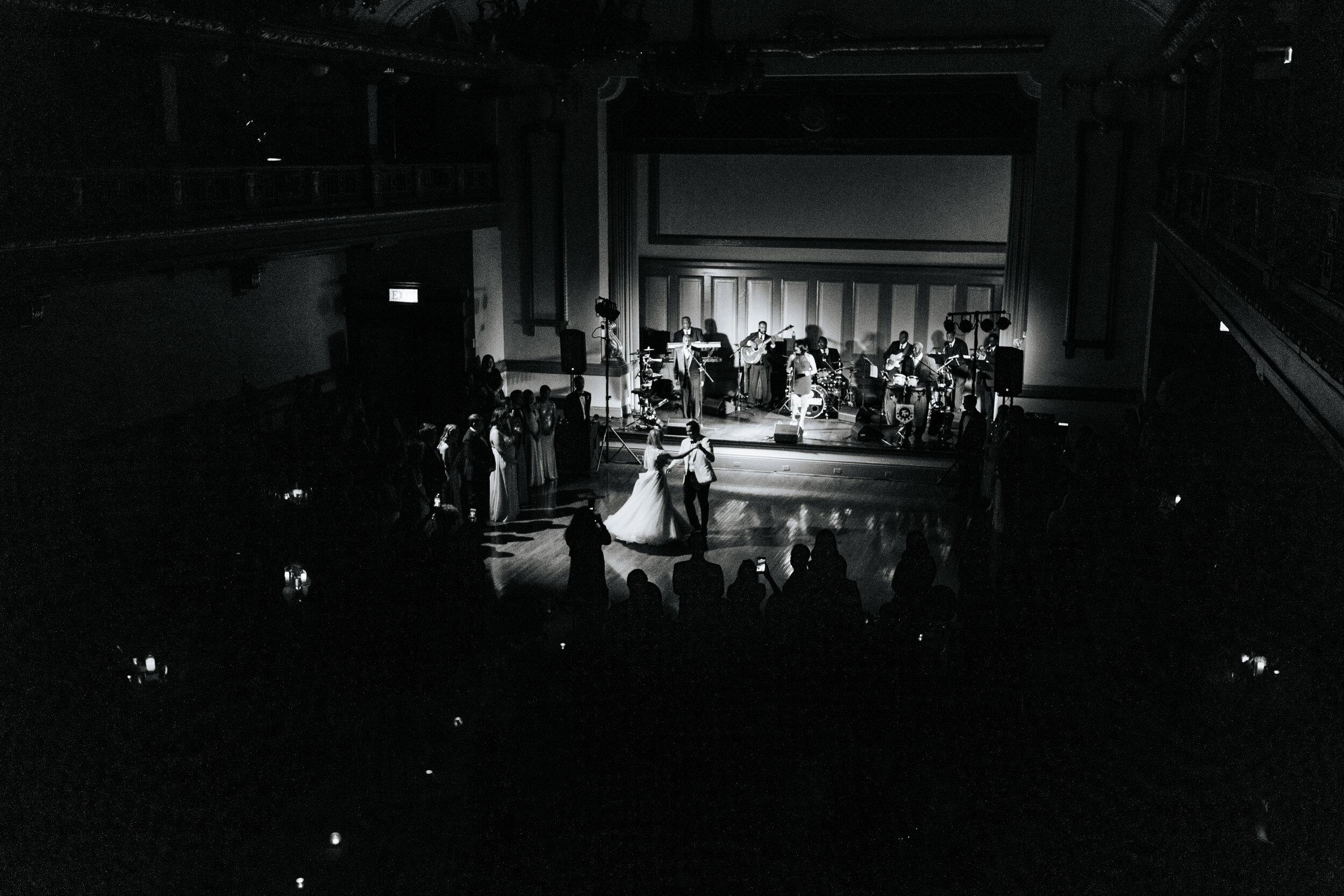 Cassie-Mrunal-Wedding-Quirk-Hotel-John-Marshall-Ballrooms-Richmond-Virginia-Photography-by-V-92.jpg