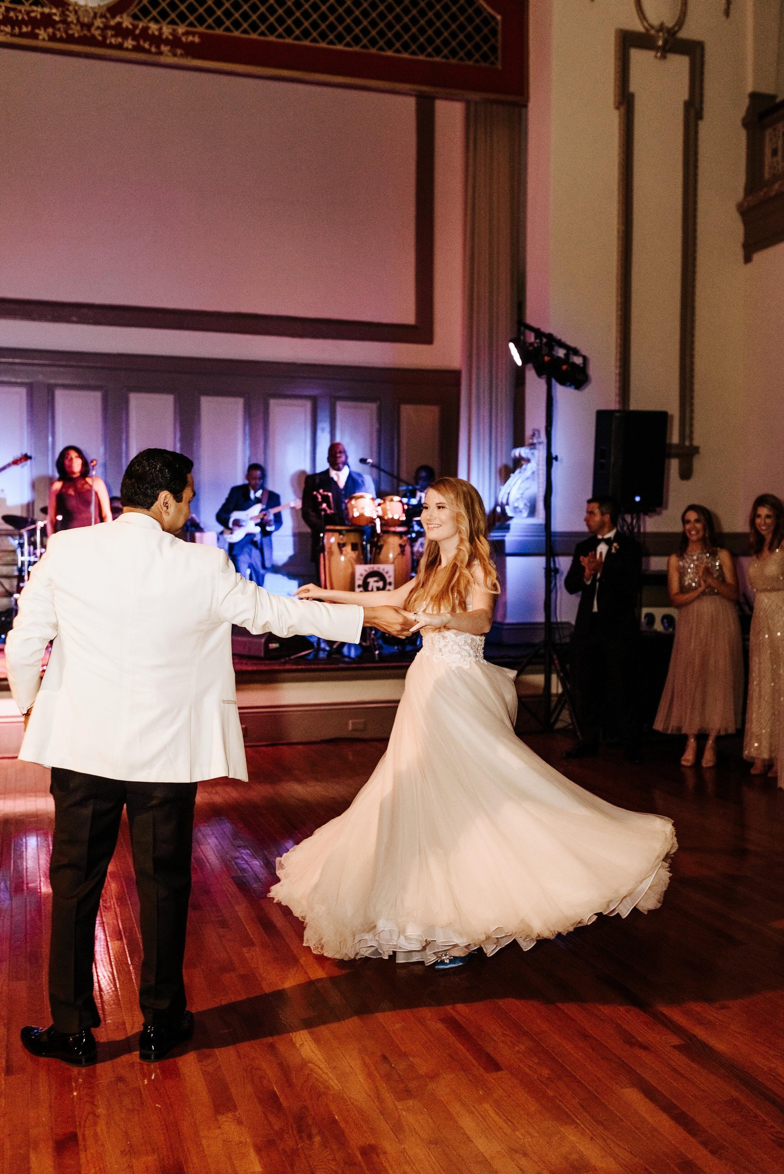 Cassie-Mrunal-Wedding-Quirk-Hotel-John-Marshall-Ballrooms-Richmond-Virginia-Photography-by-V-91.jpg