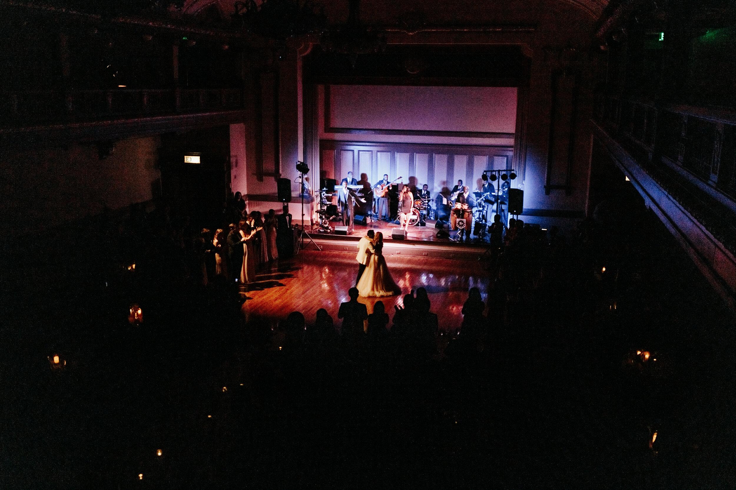 Cassie-Mrunal-Wedding-Quirk-Hotel-John-Marshall-Ballrooms-Richmond-Virginia-Photography-by-V-93.jpg