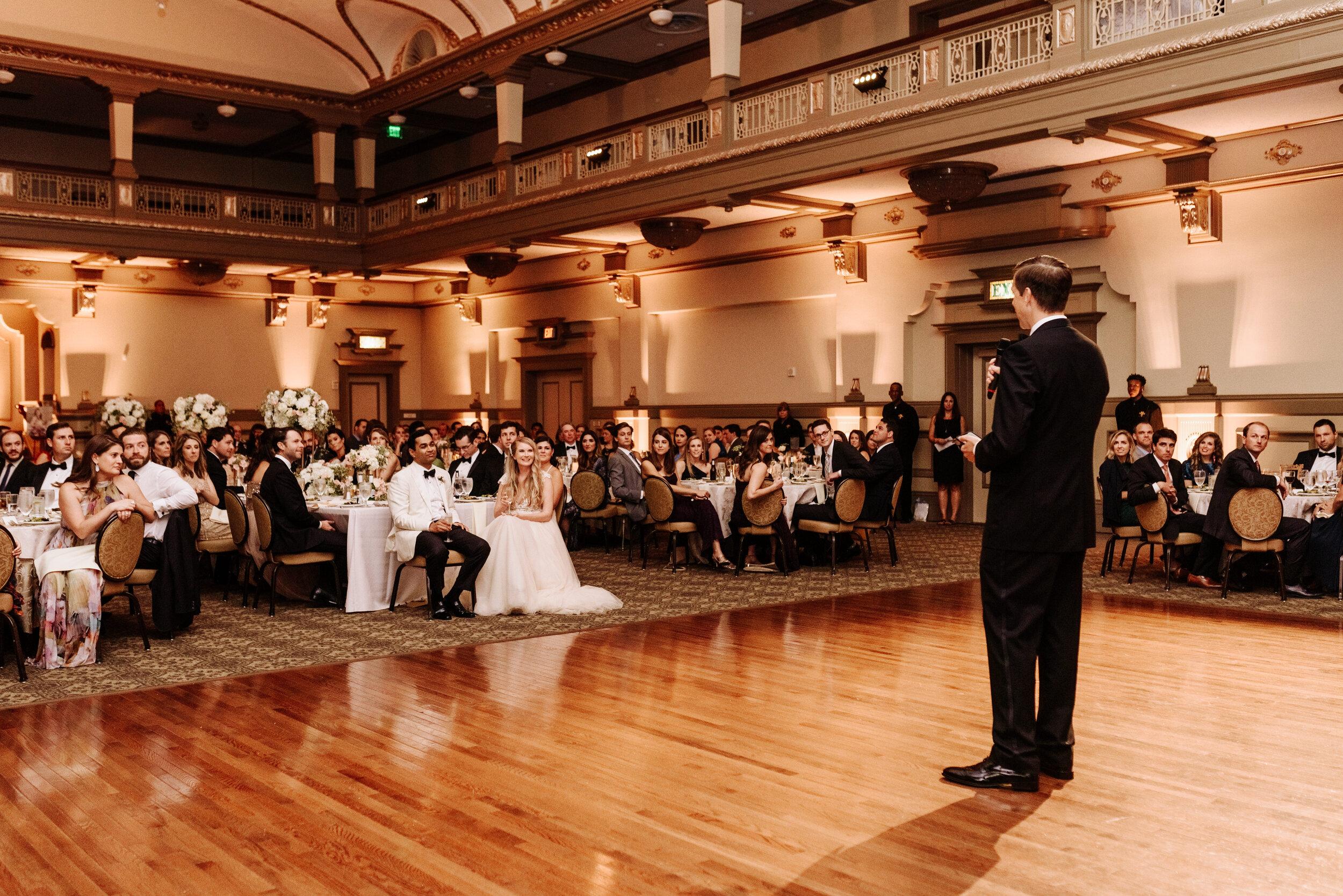 Cassie-Mrunal-Wedding-Quirk-Hotel-John-Marshall-Ballrooms-Richmond-Virginia-Photography-by-V-95.jpg