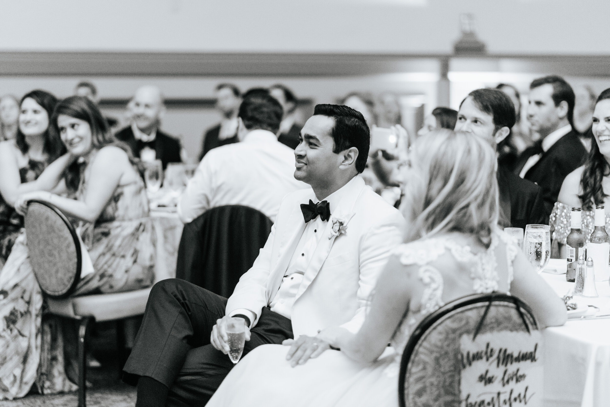 Cassie-Mrunal-Wedding-Quirk-Hotel-John-Marshall-Ballrooms-Richmond-Virginia-Photography-by-V-97.jpg