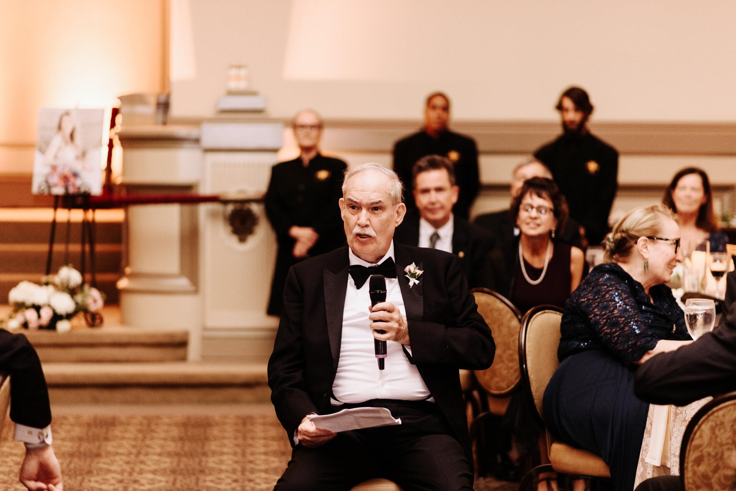 Cassie-Mrunal-Wedding-Quirk-Hotel-John-Marshall-Ballrooms-Richmond-Virginia-Photography-by-V-98.jpg
