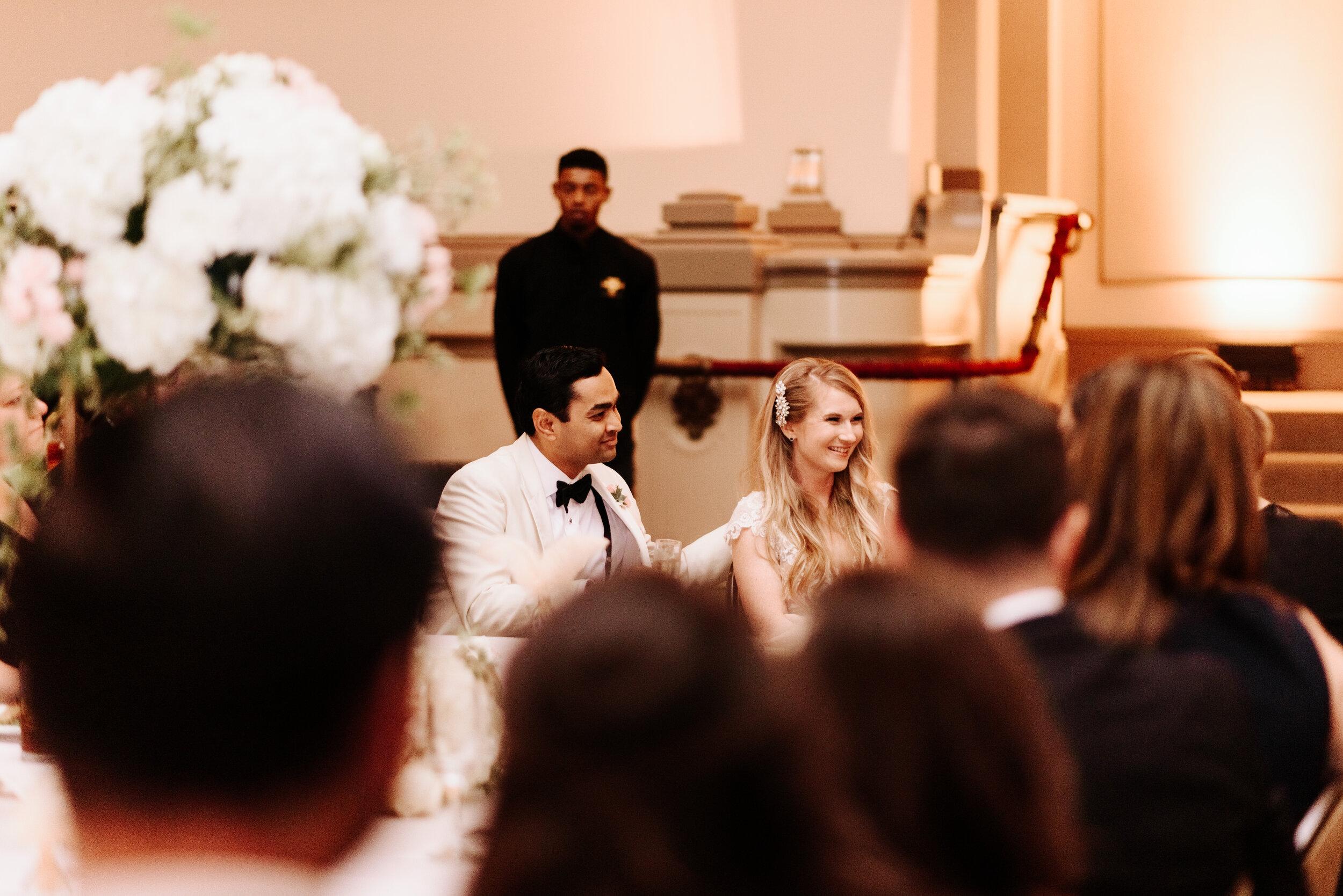 Cassie-Mrunal-Wedding-Quirk-Hotel-John-Marshall-Ballrooms-Richmond-Virginia-Photography-by-V-99.jpg