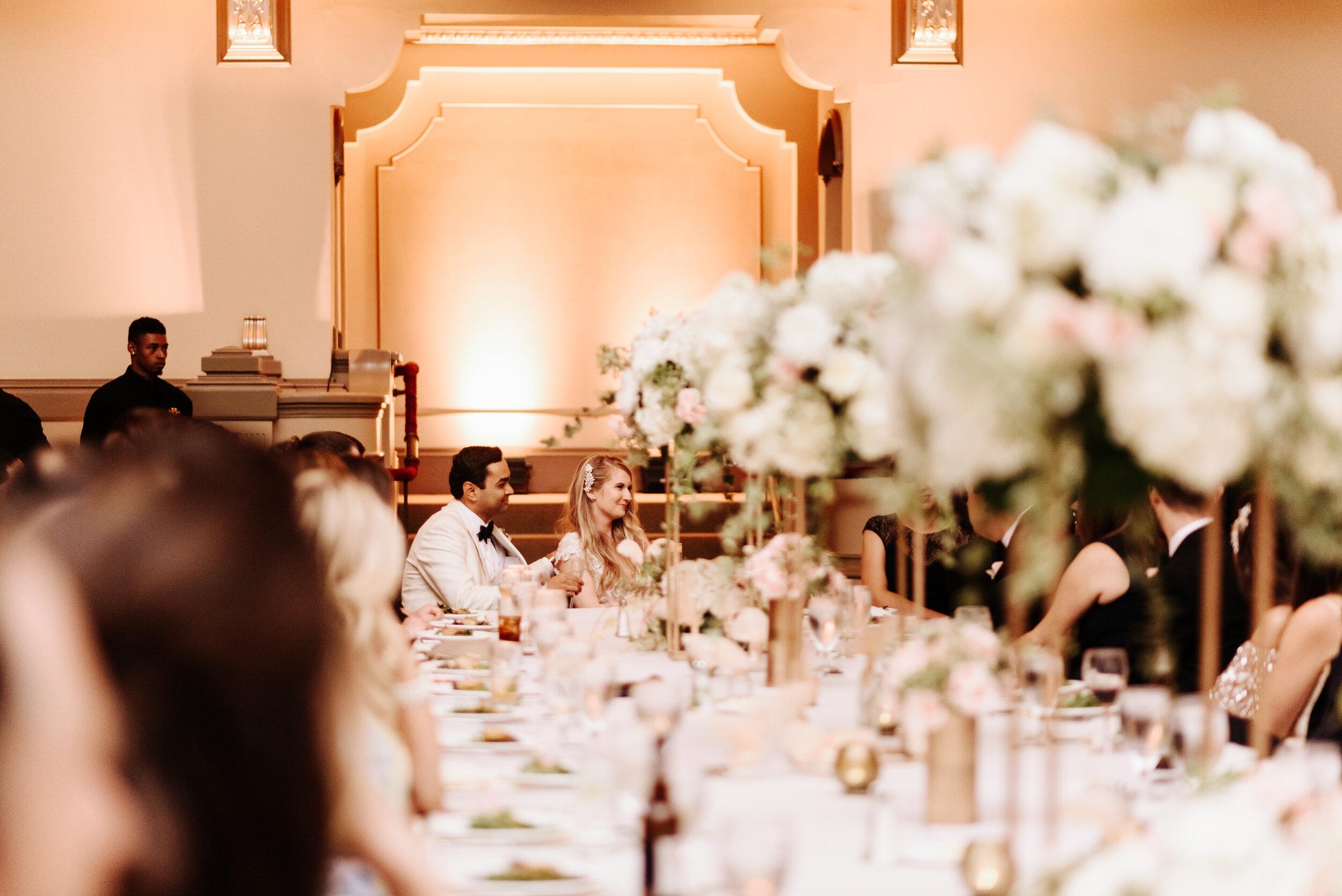 Cassie-Mrunal-Wedding-Quirk-Hotel-John-Marshall-Ballrooms-Richmond-Virginia-Photography-by-V-100.jpg