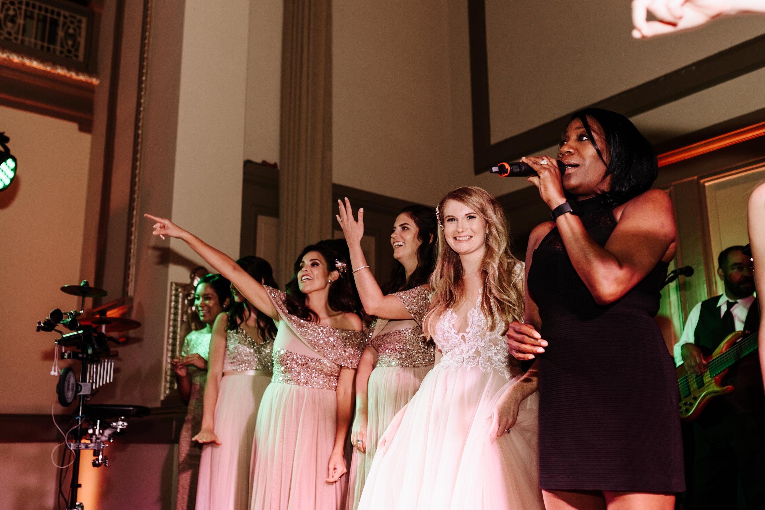 Cassie-Mrunal-Wedding-Quirk-Hotel-John-Marshall-Ballrooms-Richmond-Virginia-Photography-by-V-102.jpg