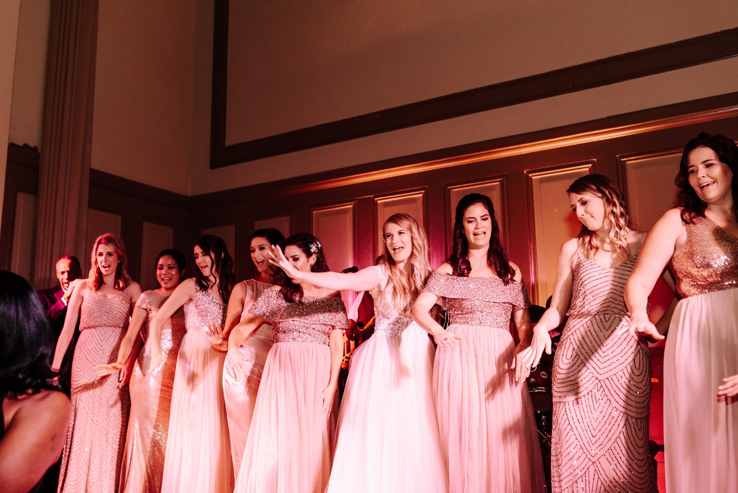 Cassie-Mrunal-Wedding-Quirk-Hotel-John-Marshall-Ballrooms-Richmond-Virginia-Photography-by-V-103.jpg