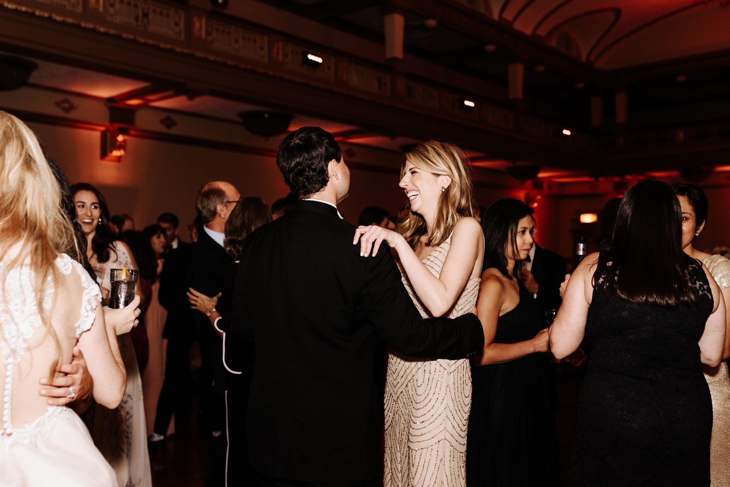 Cassie-Mrunal-Wedding-Quirk-Hotel-John-Marshall-Ballrooms-Richmond-Virginia-Photography-by-V-105.jpg
