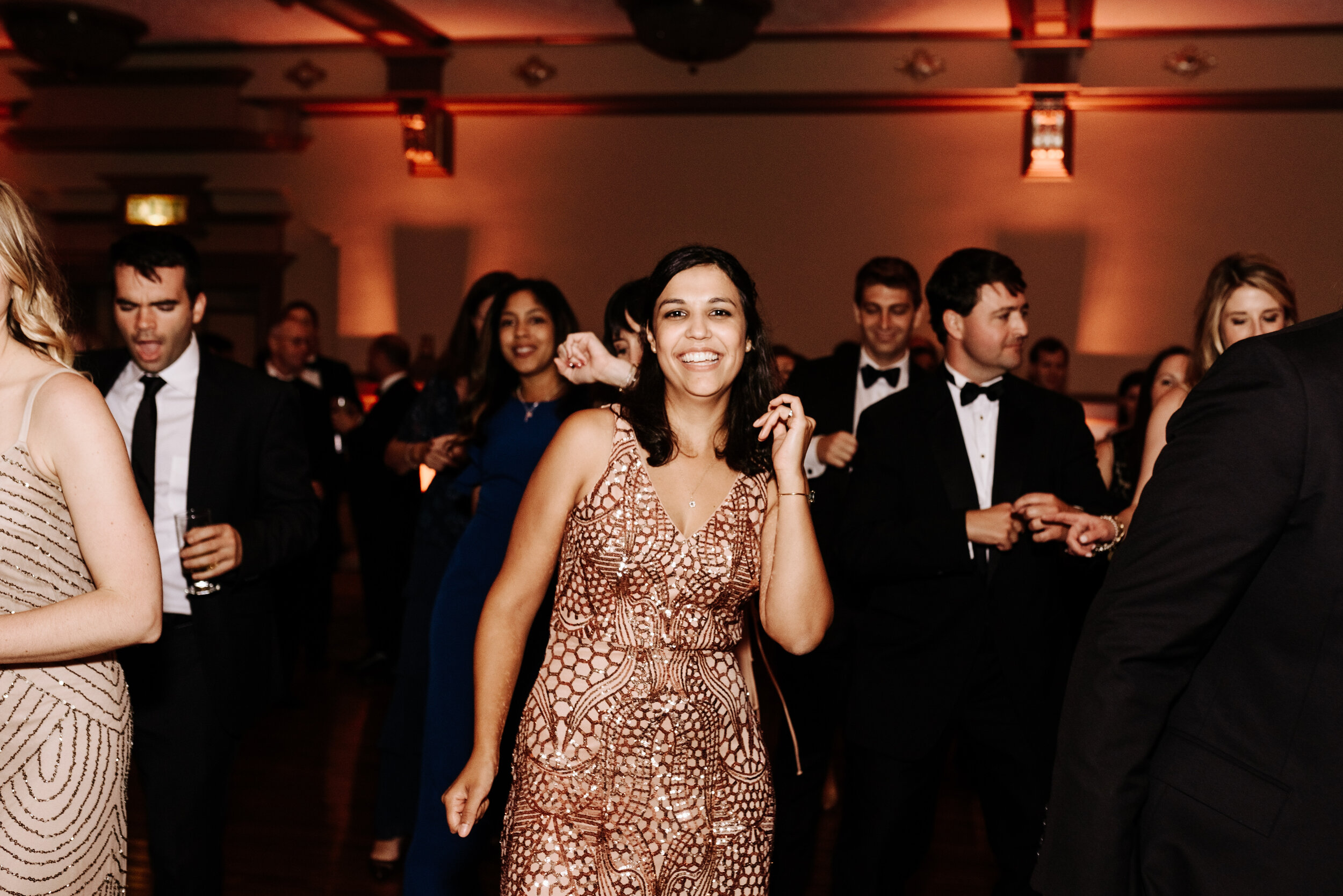 Cassie-Mrunal-Wedding-Quirk-Hotel-John-Marshall-Ballrooms-Richmond-Virginia-Photography-by-V-108.jpg