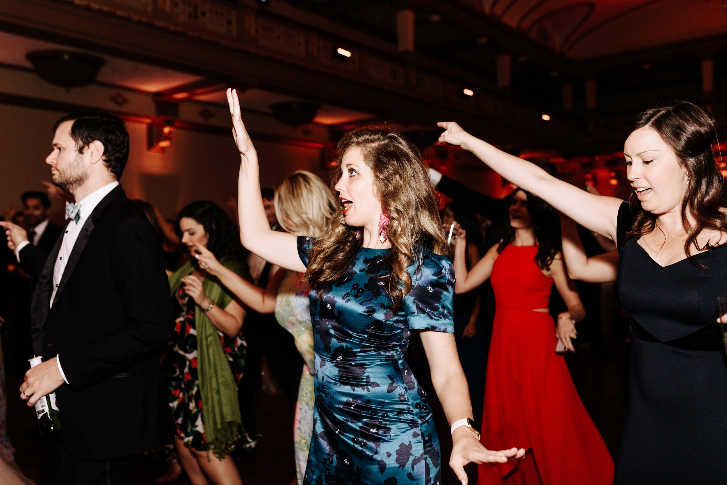 Cassie-Mrunal-Wedding-Quirk-Hotel-John-Marshall-Ballrooms-Richmond-Virginia-Photography-by-V-107.jpg