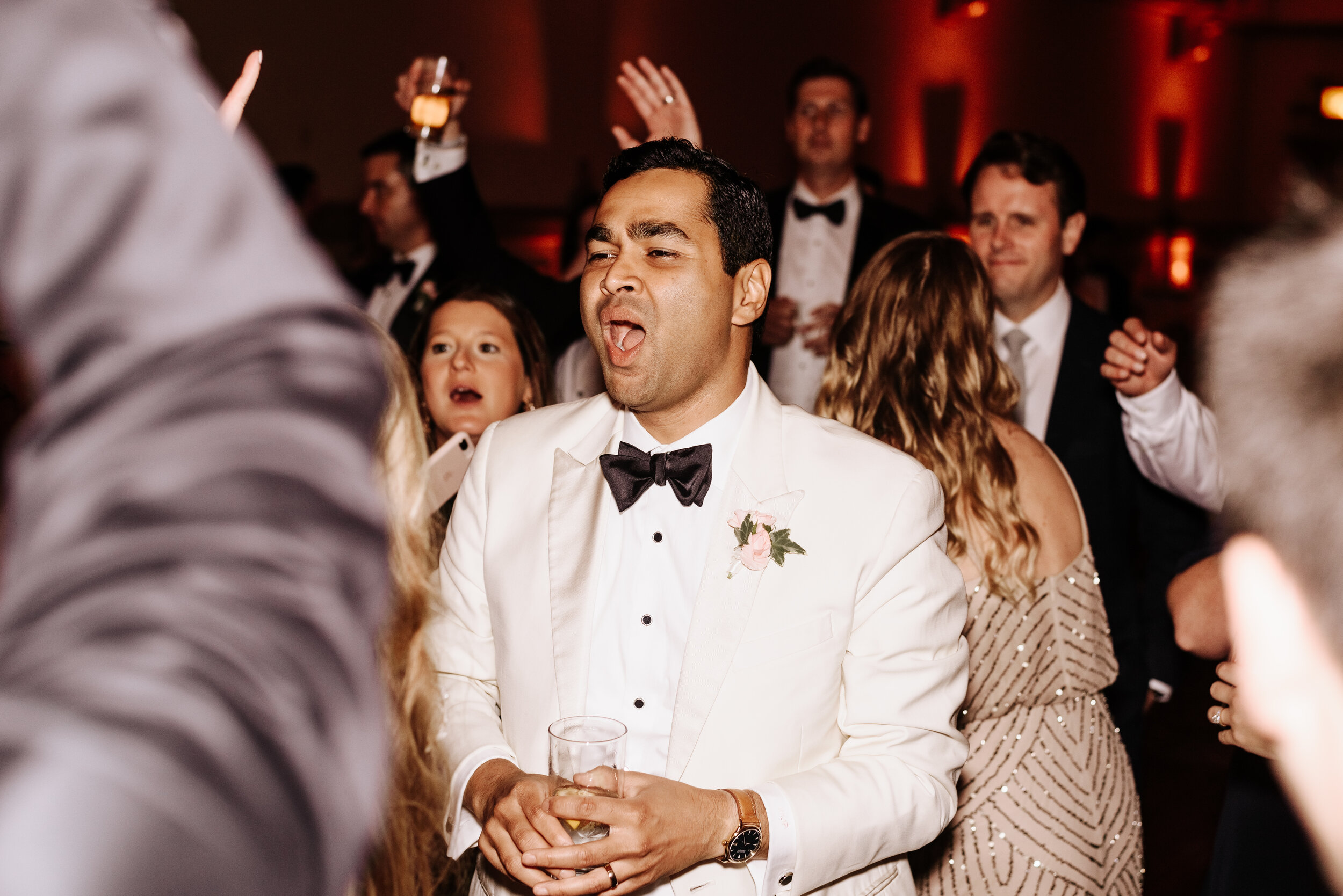 Cassie-Mrunal-Wedding-Quirk-Hotel-John-Marshall-Ballrooms-Richmond-Virginia-Photography-by-V-109.jpg