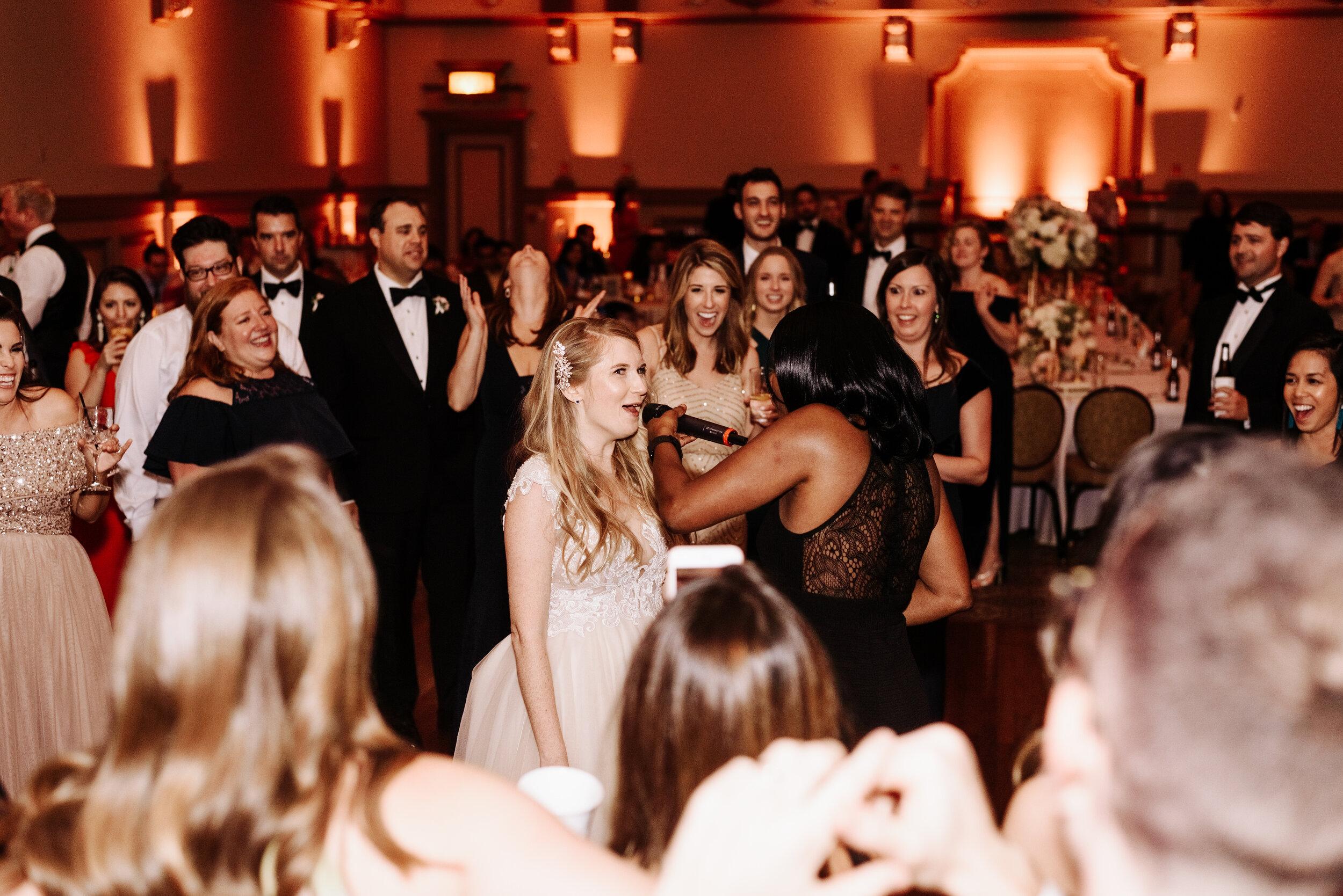 Cassie-Mrunal-Wedding-Quirk-Hotel-John-Marshall-Ballrooms-Richmond-Virginia-Photography-by-V-111.jpg