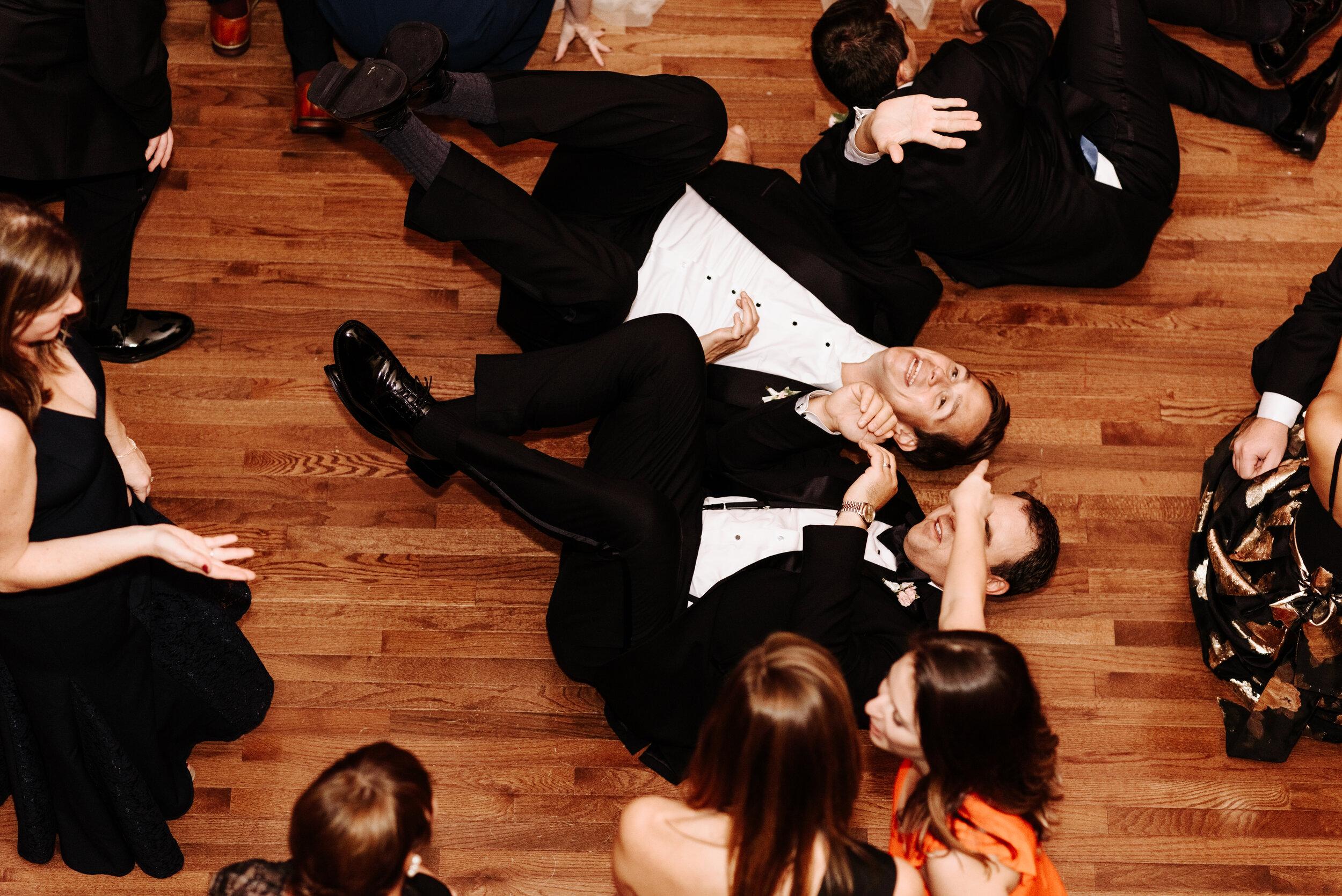 Cassie-Mrunal-Wedding-Quirk-Hotel-John-Marshall-Ballrooms-Richmond-Virginia-Photography-by-V-115.jpg