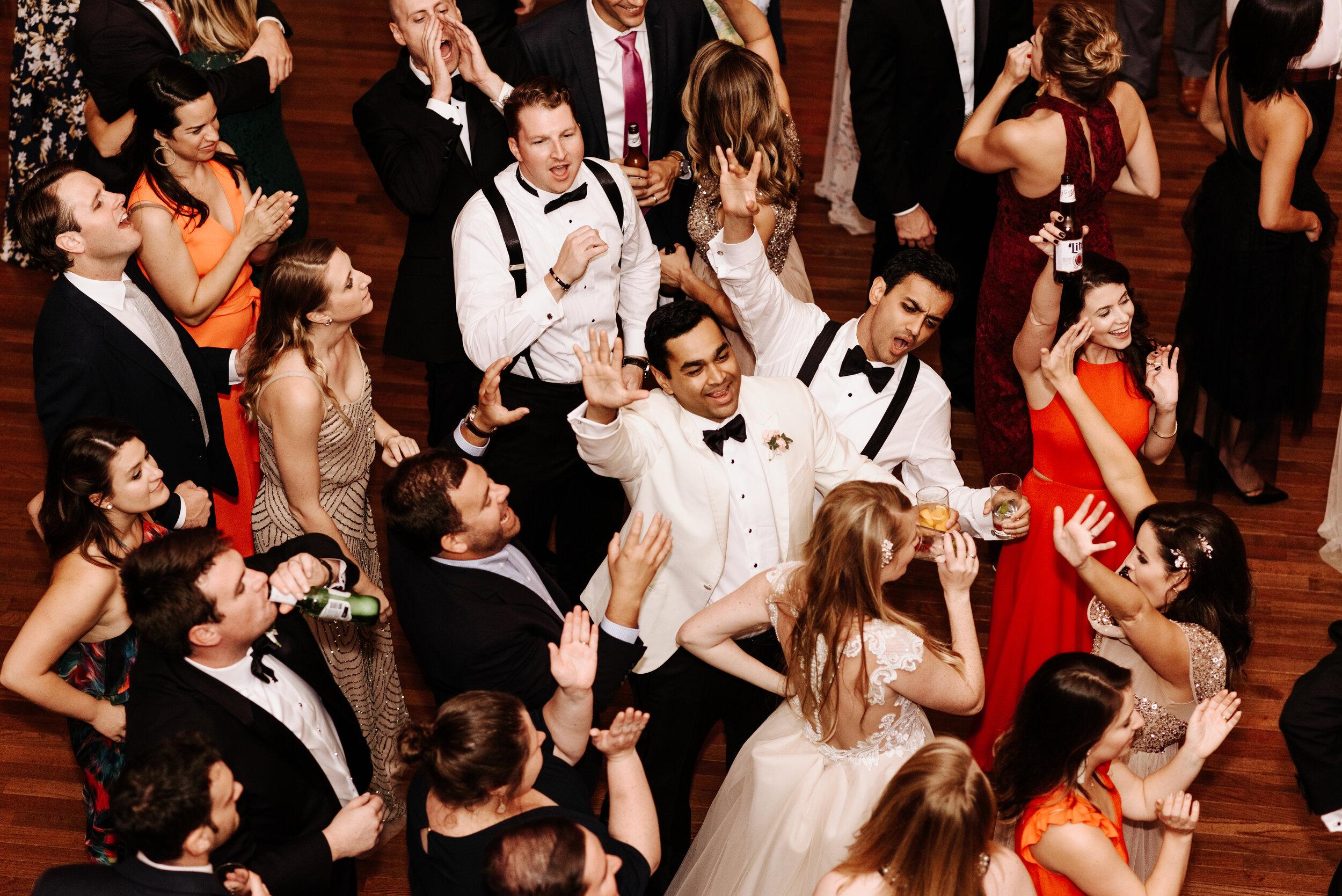 Cassie-Mrunal-Wedding-Quirk-Hotel-John-Marshall-Ballrooms-Richmond-Virginia-Photography-by-V-116.jpg
