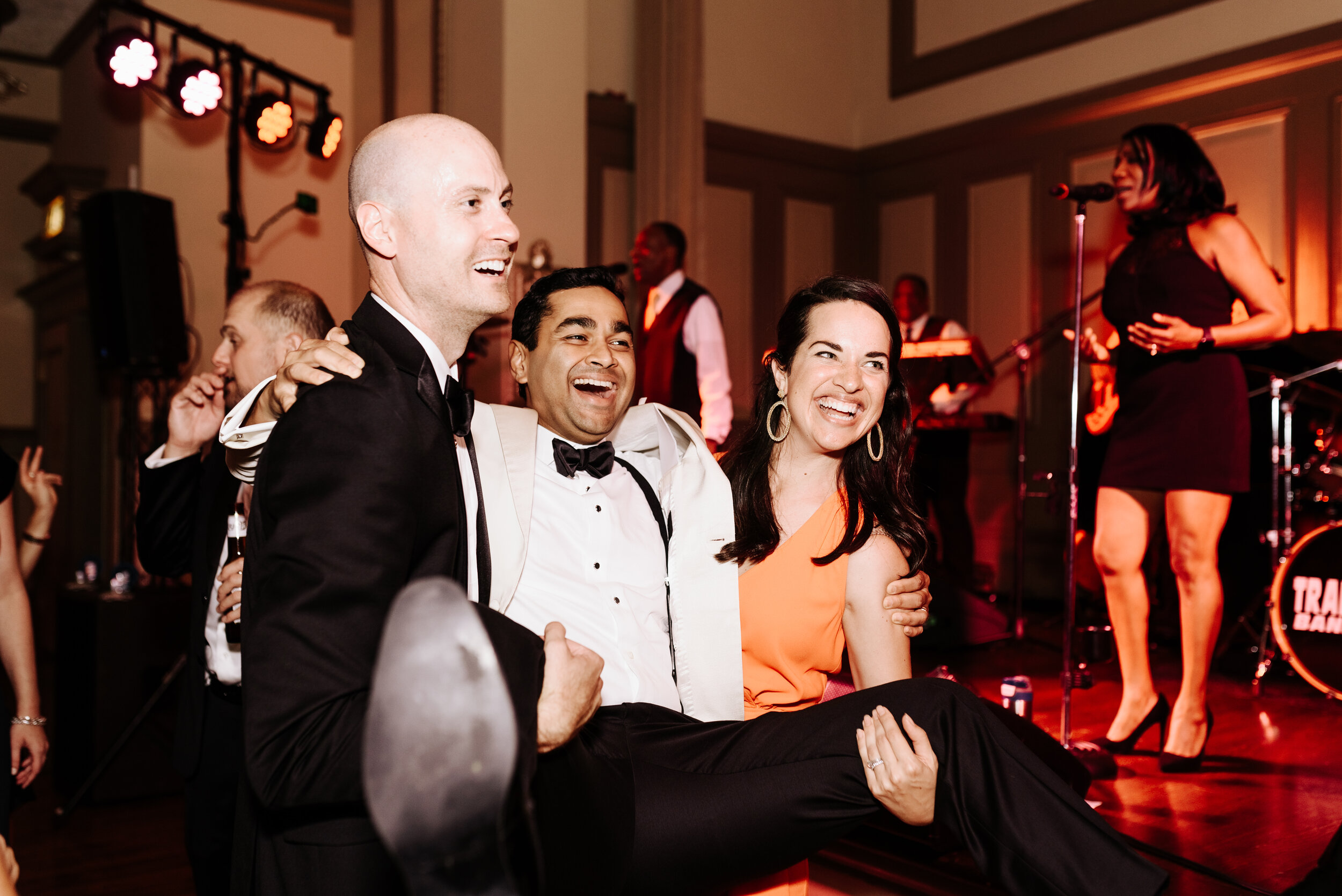 Cassie-Mrunal-Wedding-Quirk-Hotel-John-Marshall-Ballrooms-Richmond-Virginia-Photography-by-V-117.jpg