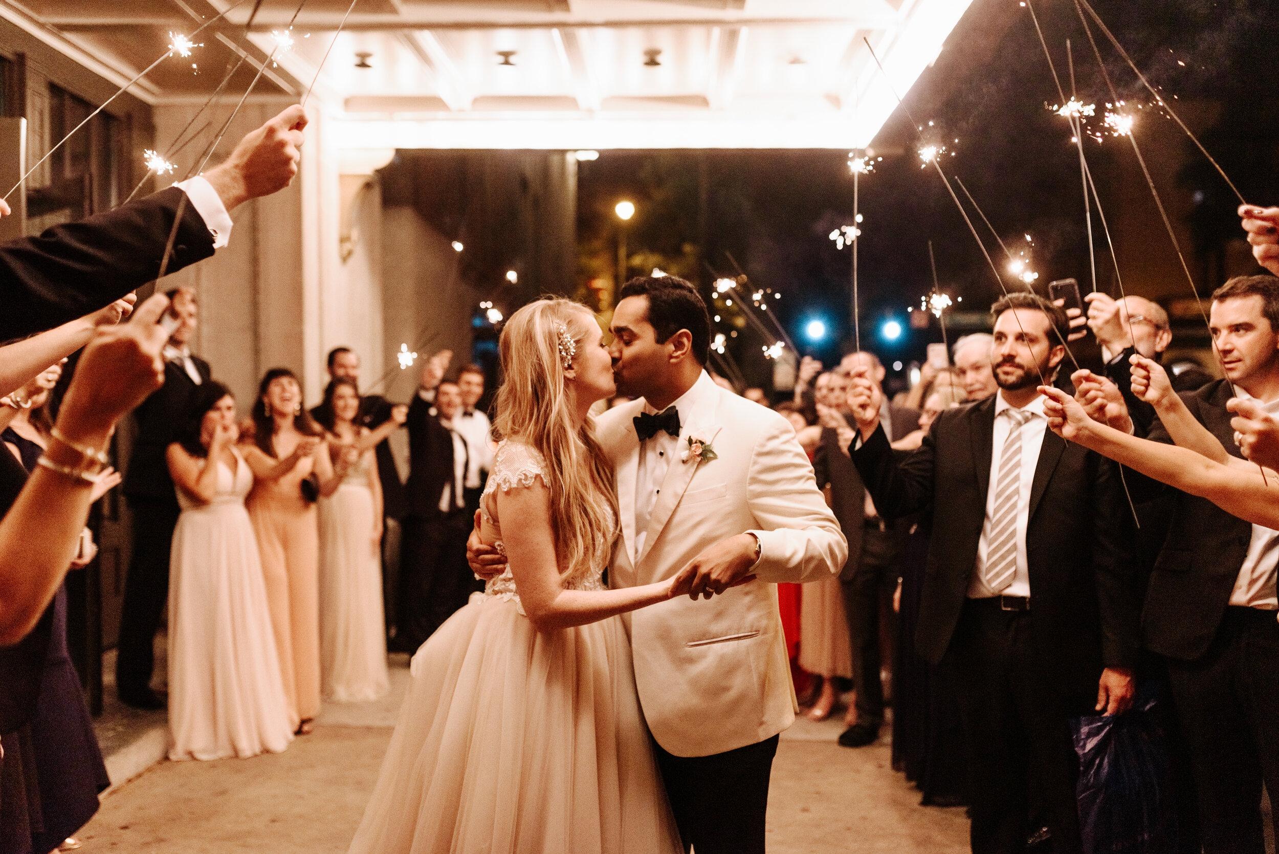 Cassie-Mrunal-Wedding-Quirk-Hotel-John-Marshall-Ballrooms-Richmond-Virginia-Photography-by-V-118.jpg