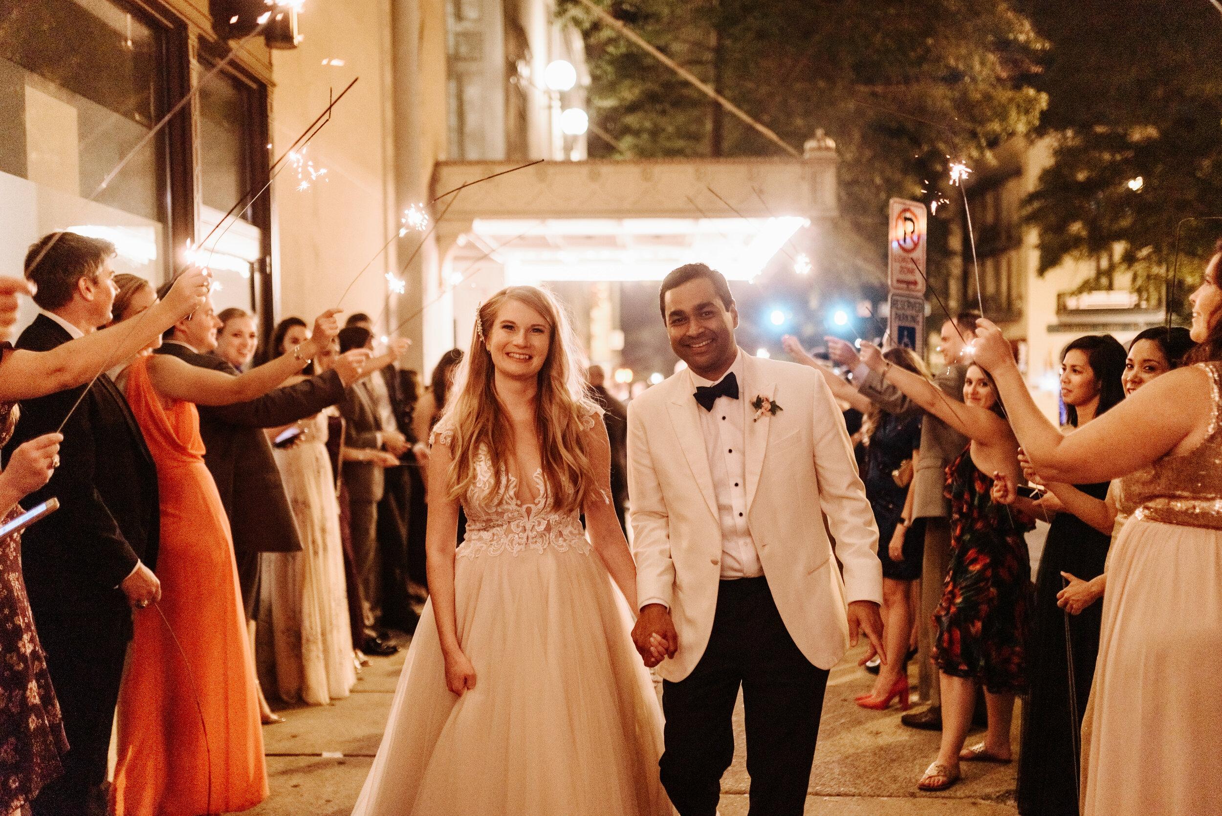 Cassie-Mrunal-Wedding-Quirk-Hotel-John-Marshall-Ballrooms-Richmond-Virginia-Photography-by-V-119.jpg